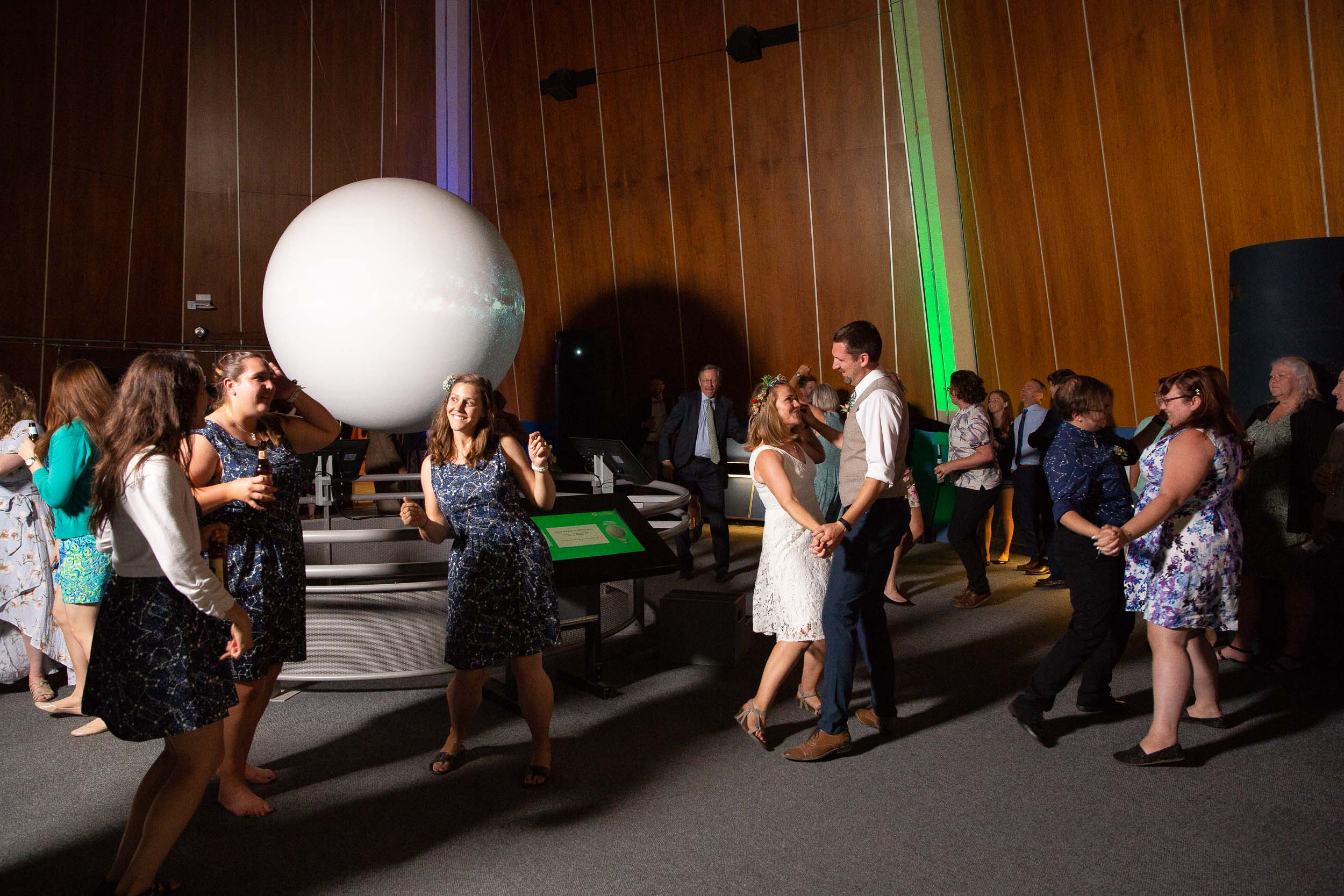 Lawrence Berkeley Hall of Science Wedding_Emily and Andrew-65.jpg