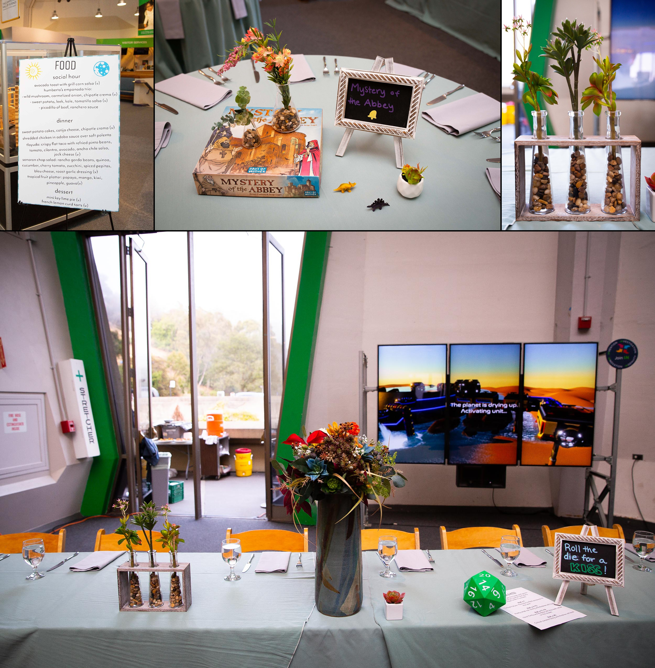 Lawrence Berkeley Hall of Science Wedding_Emily and Andrew-59.jpg