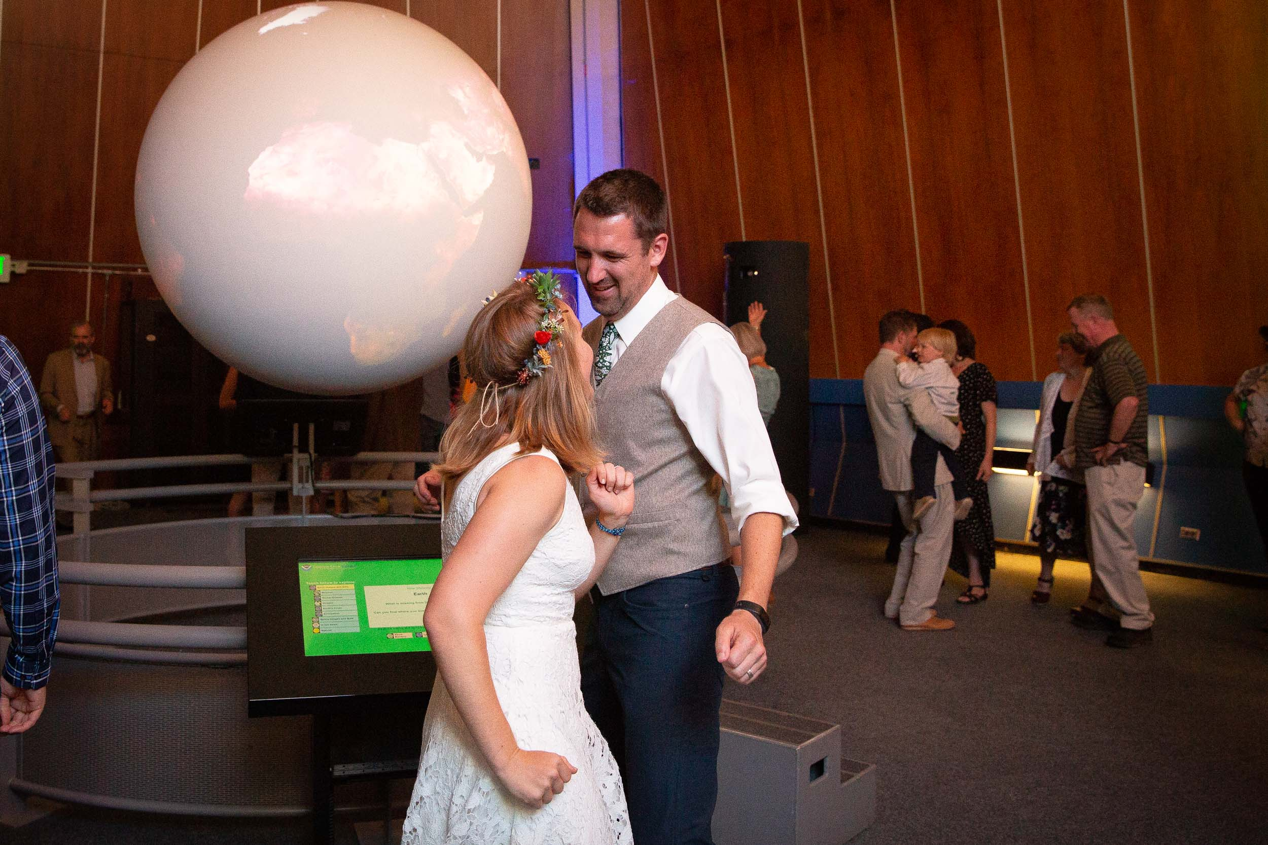 Lawrence Berkeley Hall of Science Wedding_Emily and Andrew-69.jpg
