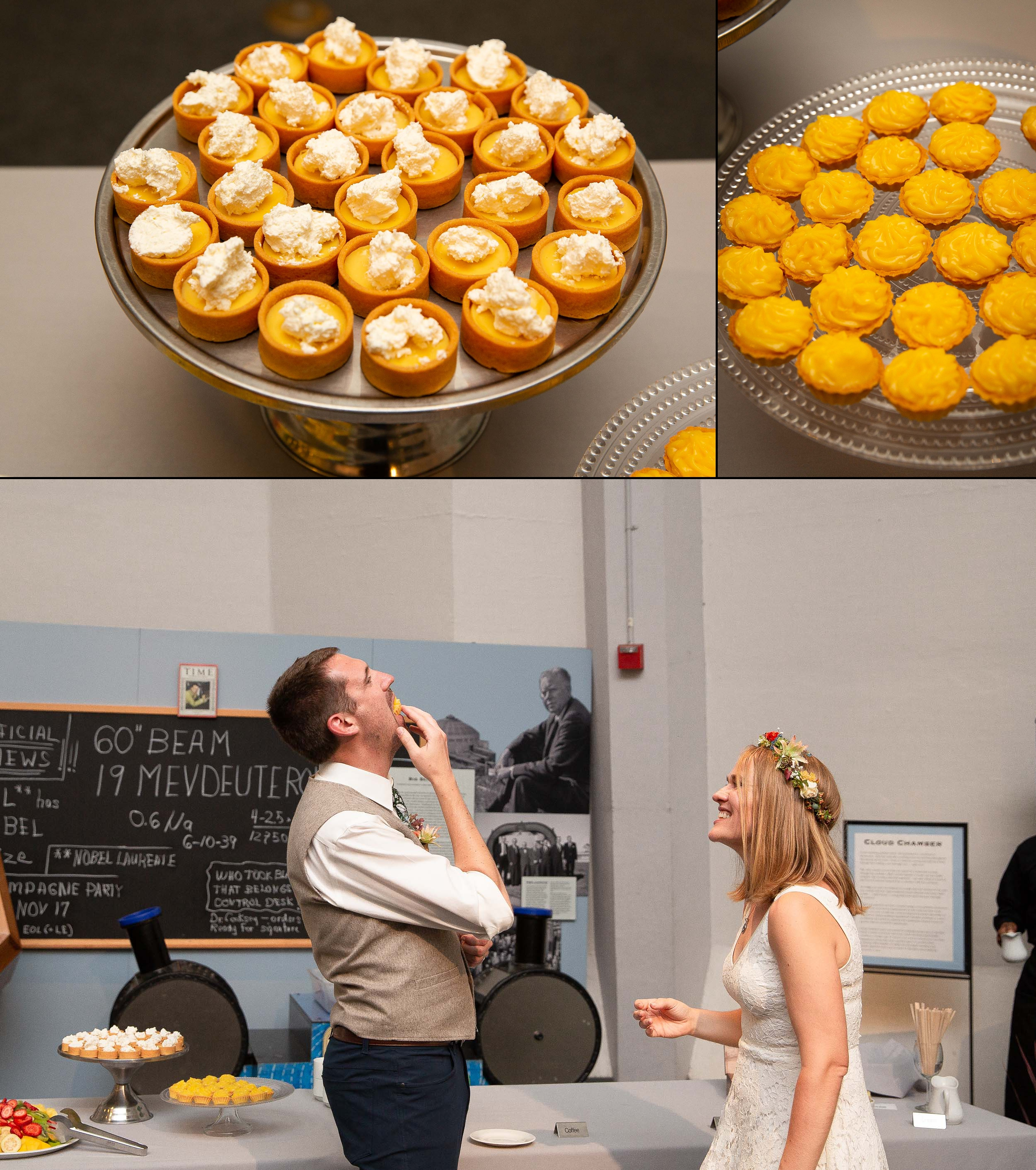 Lawrence Berkeley Hall of Science Wedding_Emily and Andrew-70.jpg