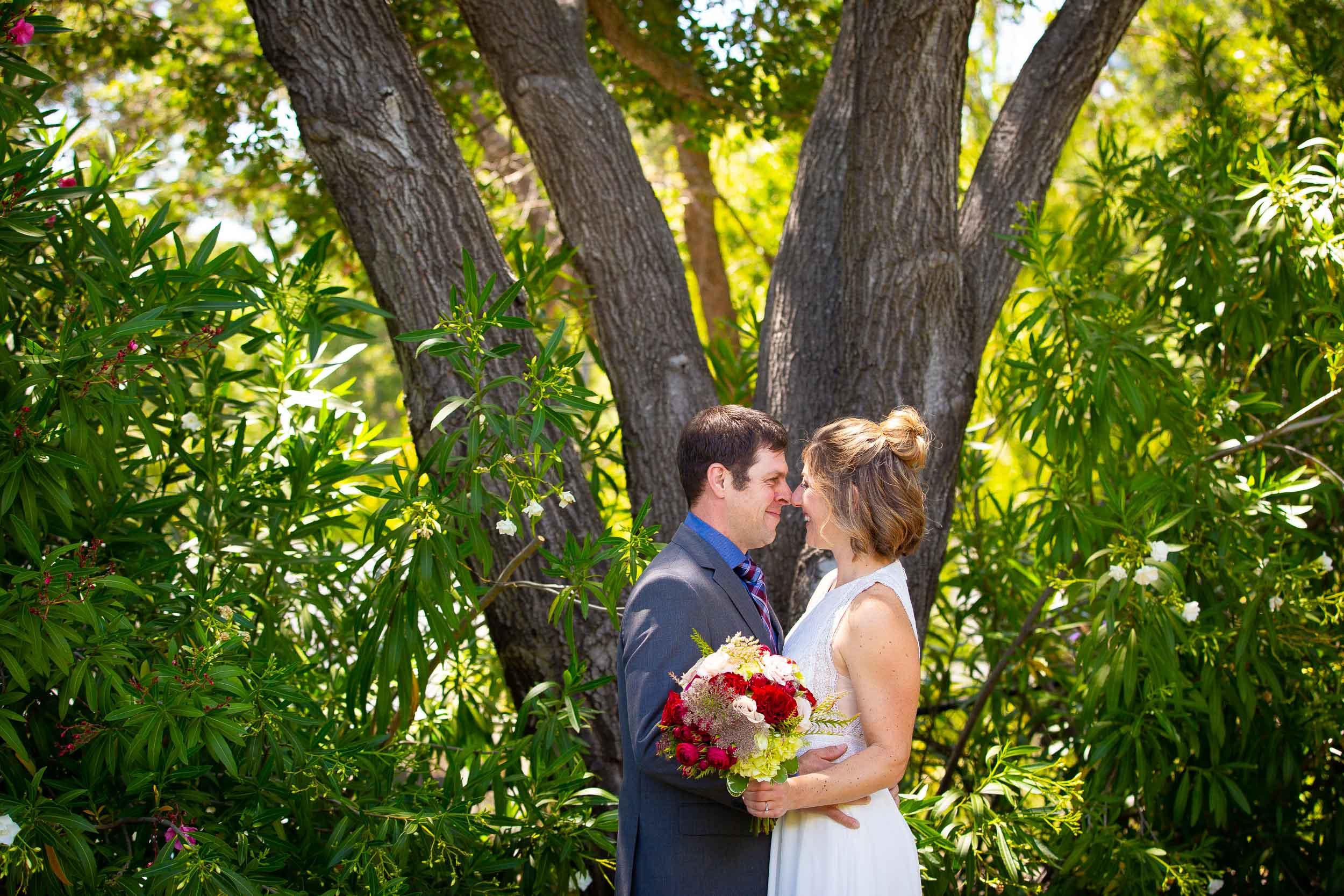 Intimate San Francisco Backyard Wedding-Alison and Joseph-4.jpg
