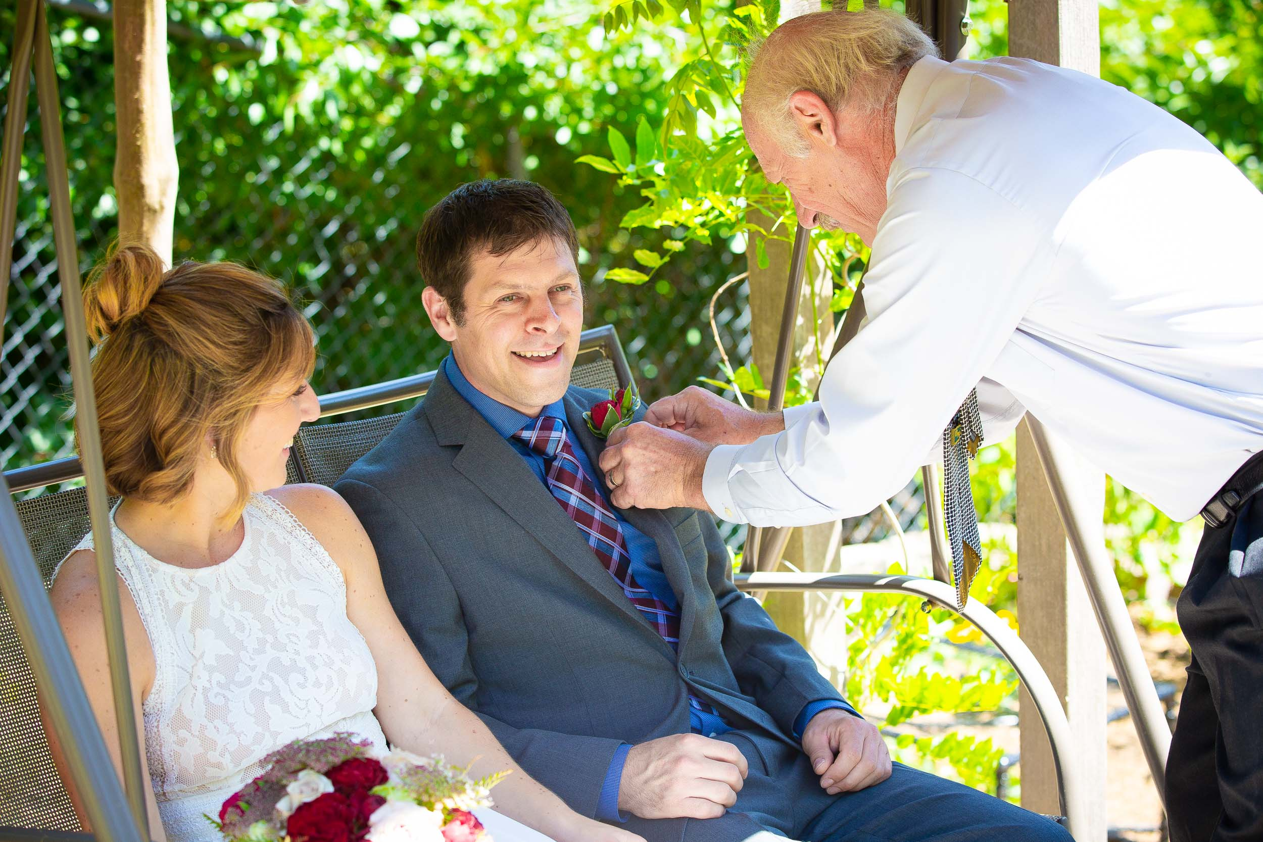Intimate San Francisco Backyard Wedding-Alison and Joseph-6.jpg