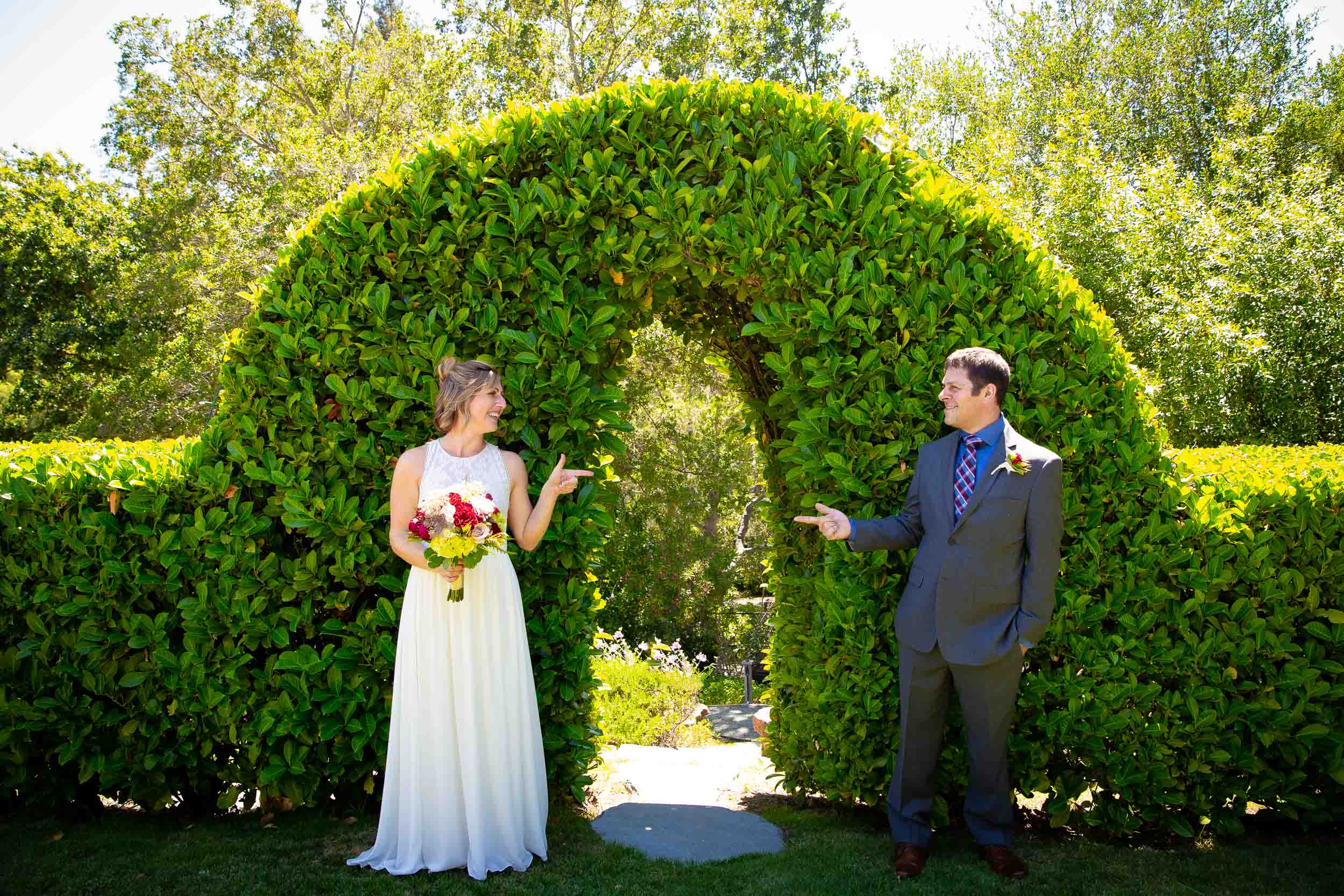 Intimate San Francisco Backyard Wedding-Alison and Joseph-8.jpg