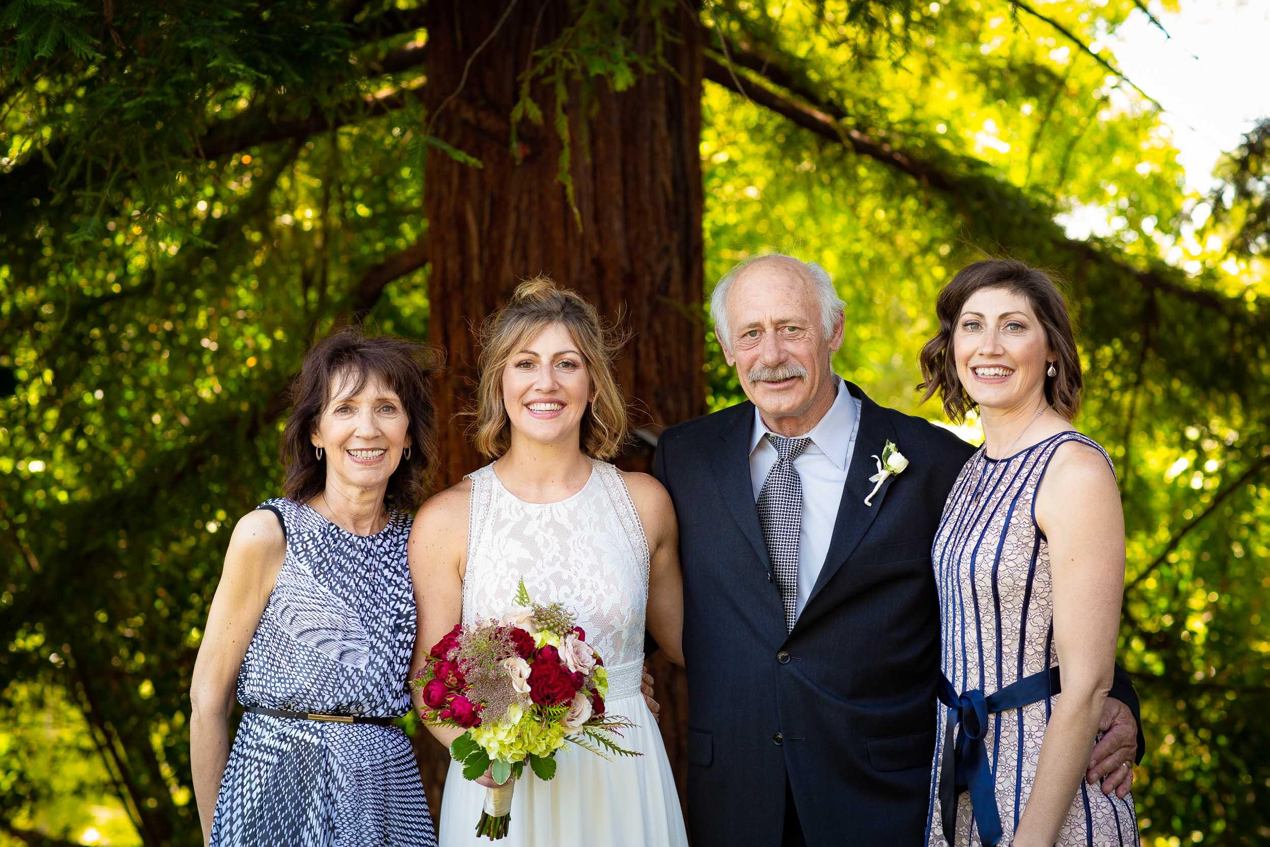 Intimate San Francisco Backyard Wedding-Alison and Joseph-10.jpg