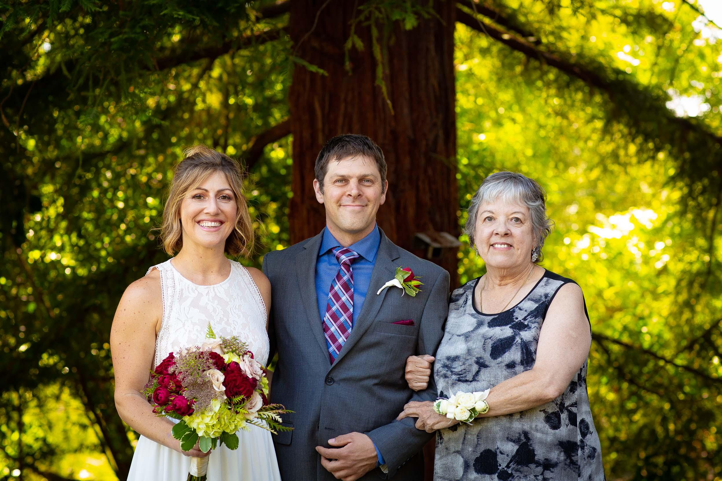 Intimate San Francisco Backyard Wedding-Alison and Joseph-11.jpg