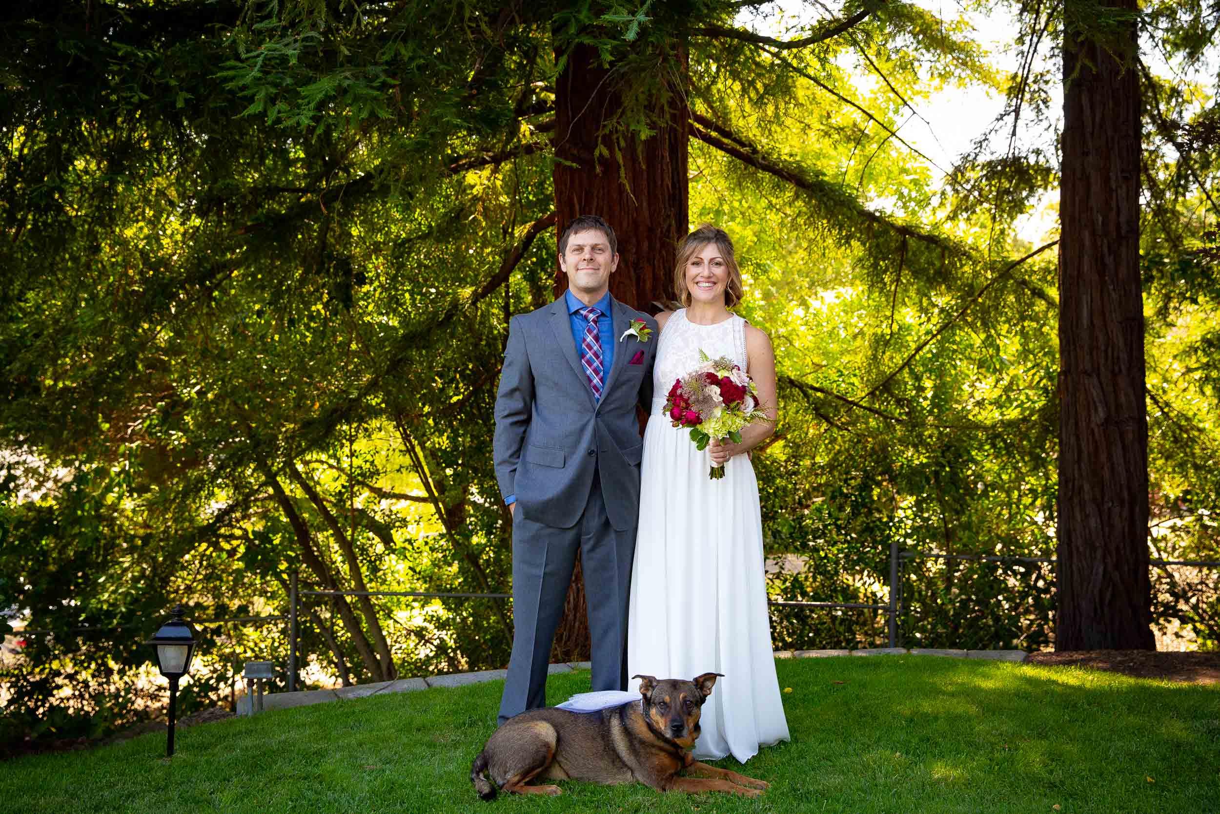 Intimate San Francisco Backyard Wedding-Alison and Joseph-12.jpg