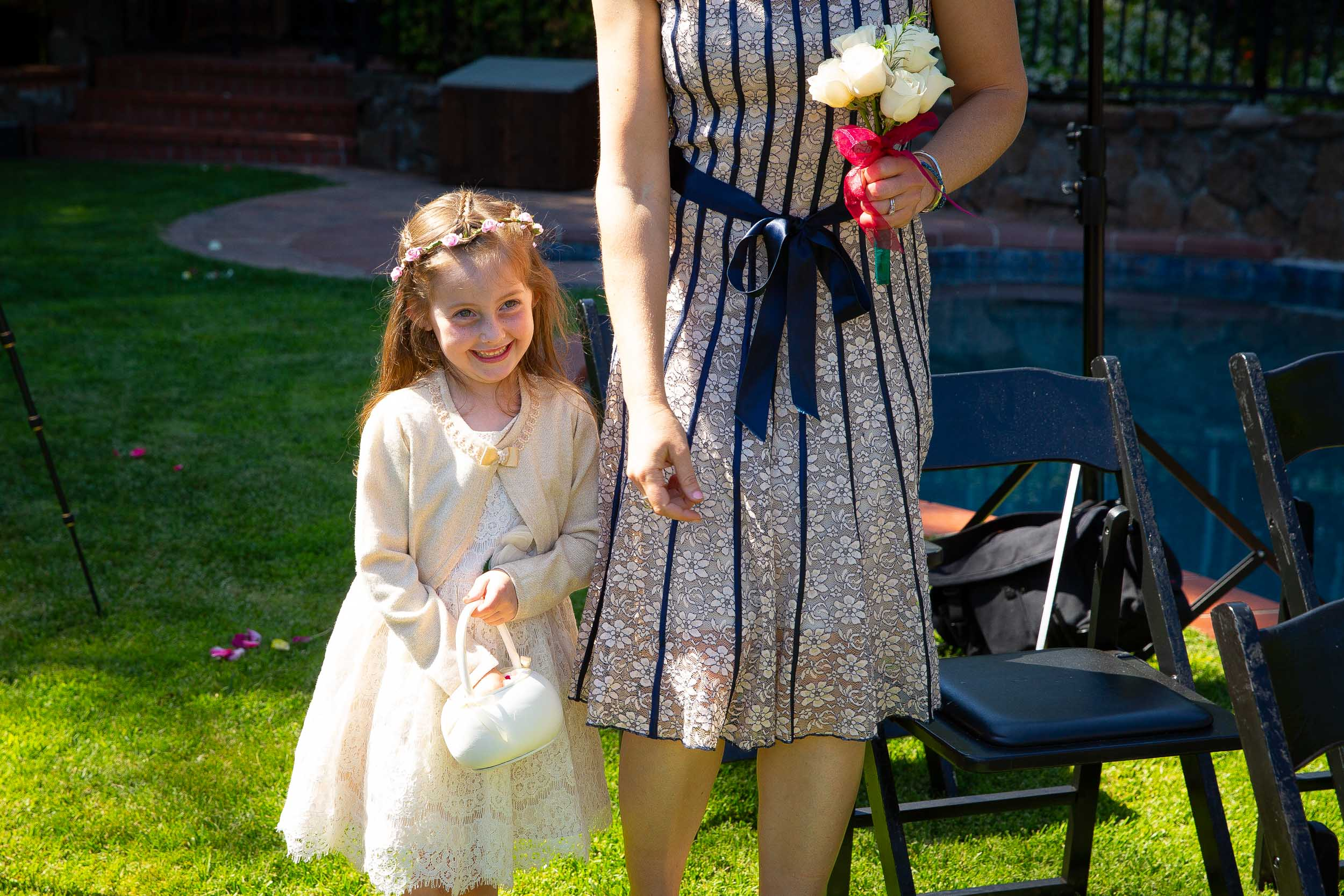Intimate San Francisco Backyard Wedding-Alison and Joseph-15.jpg