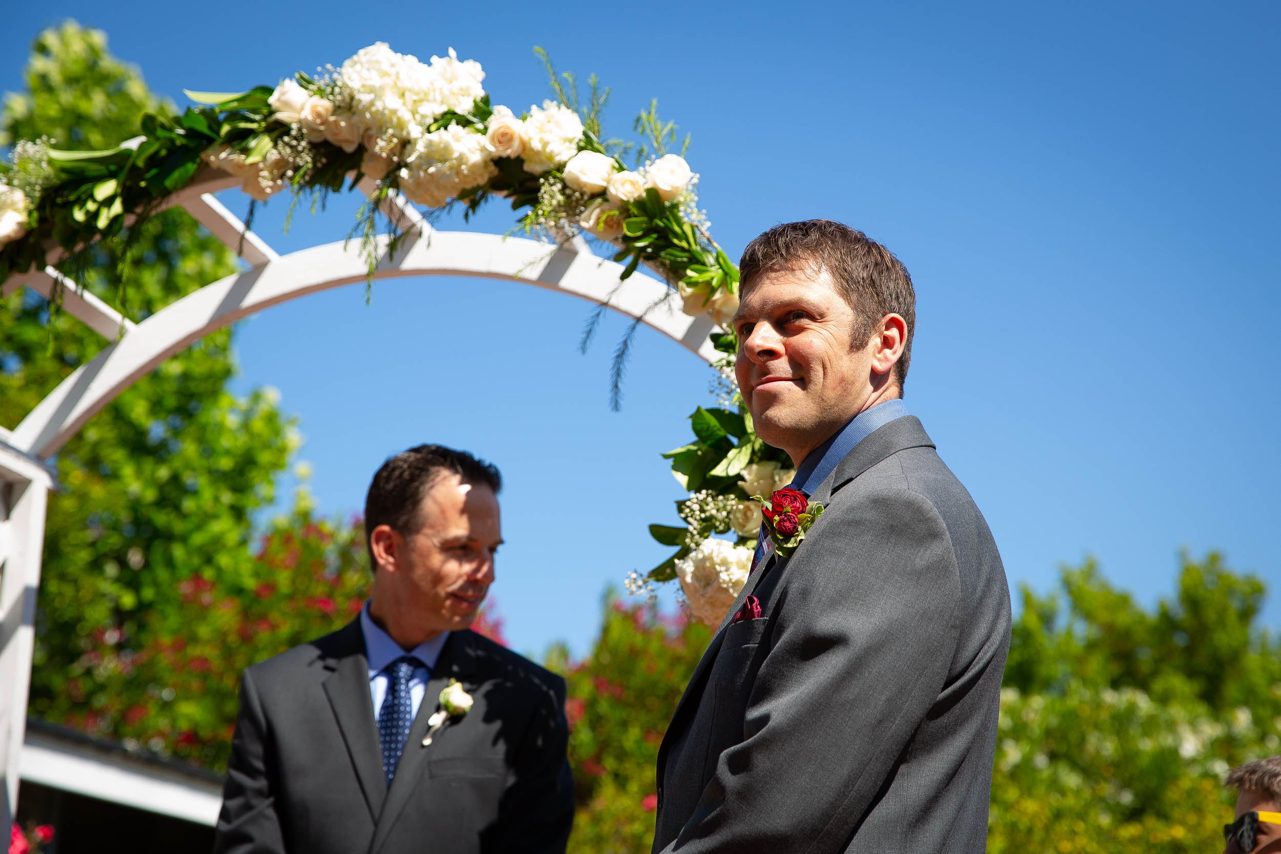 Intimate San Francisco Backyard Wedding-Alison and Joseph-17.jpg