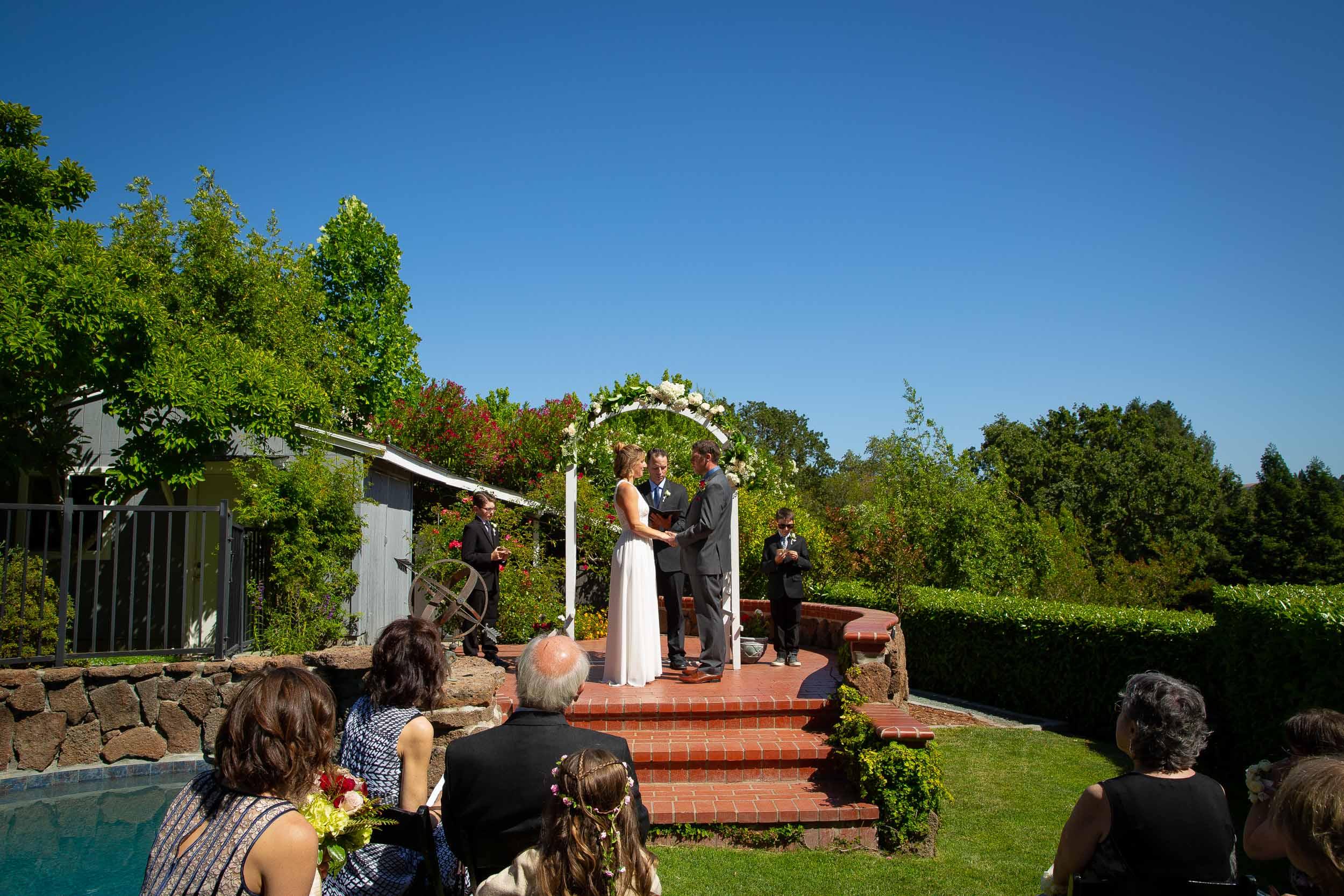 Intimate San Francisco Backyard Wedding-Alison and Joseph-18.jpg