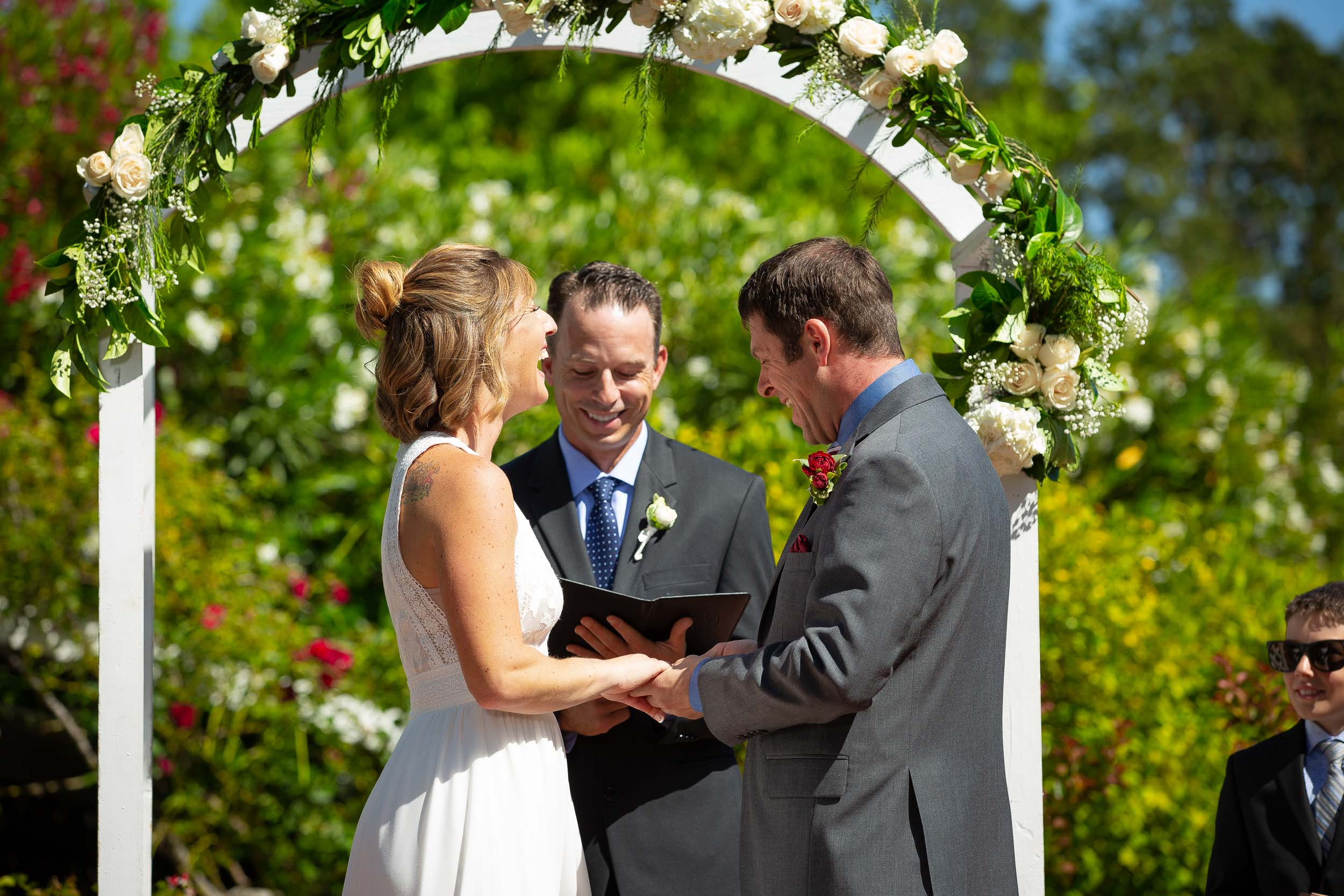 Intimate San Francisco Backyard Wedding-Alison and Joseph-21.jpg