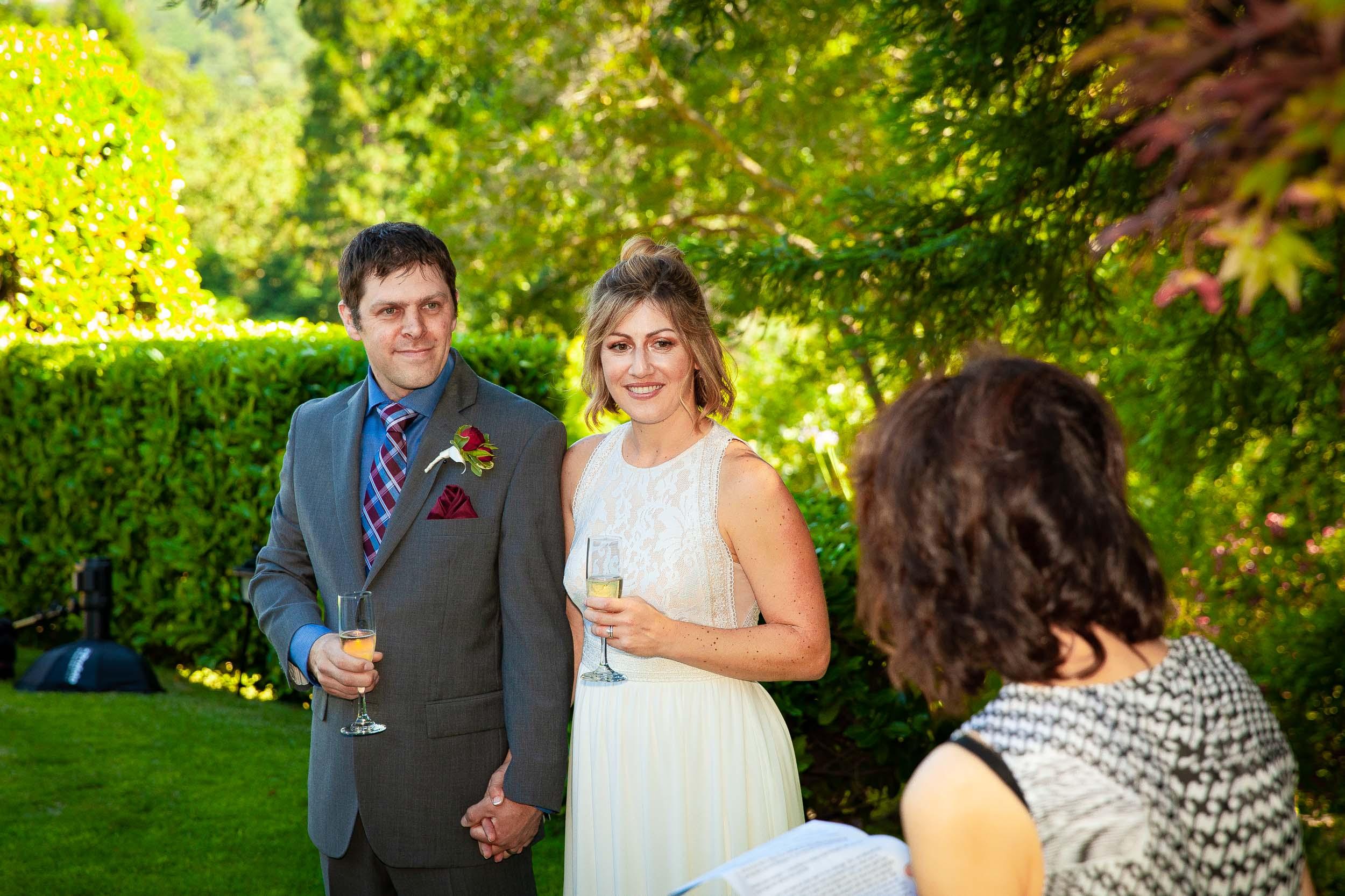 Intimate San Francisco Backyard Wedding-Alison and Joseph-33.jpg