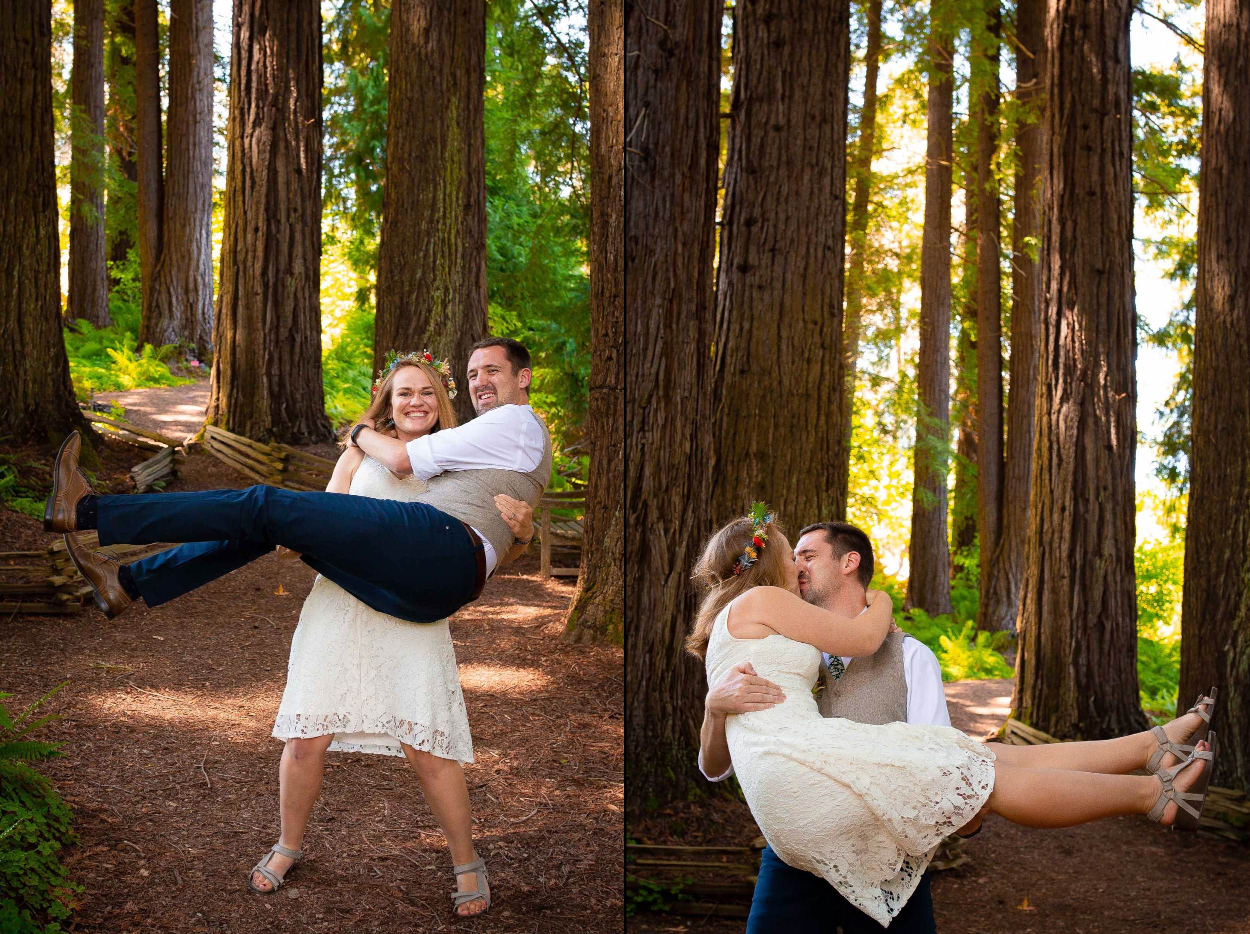 Lawrence Berkeley Hall of Science Wedding_Emily and Andrew-9.jpg