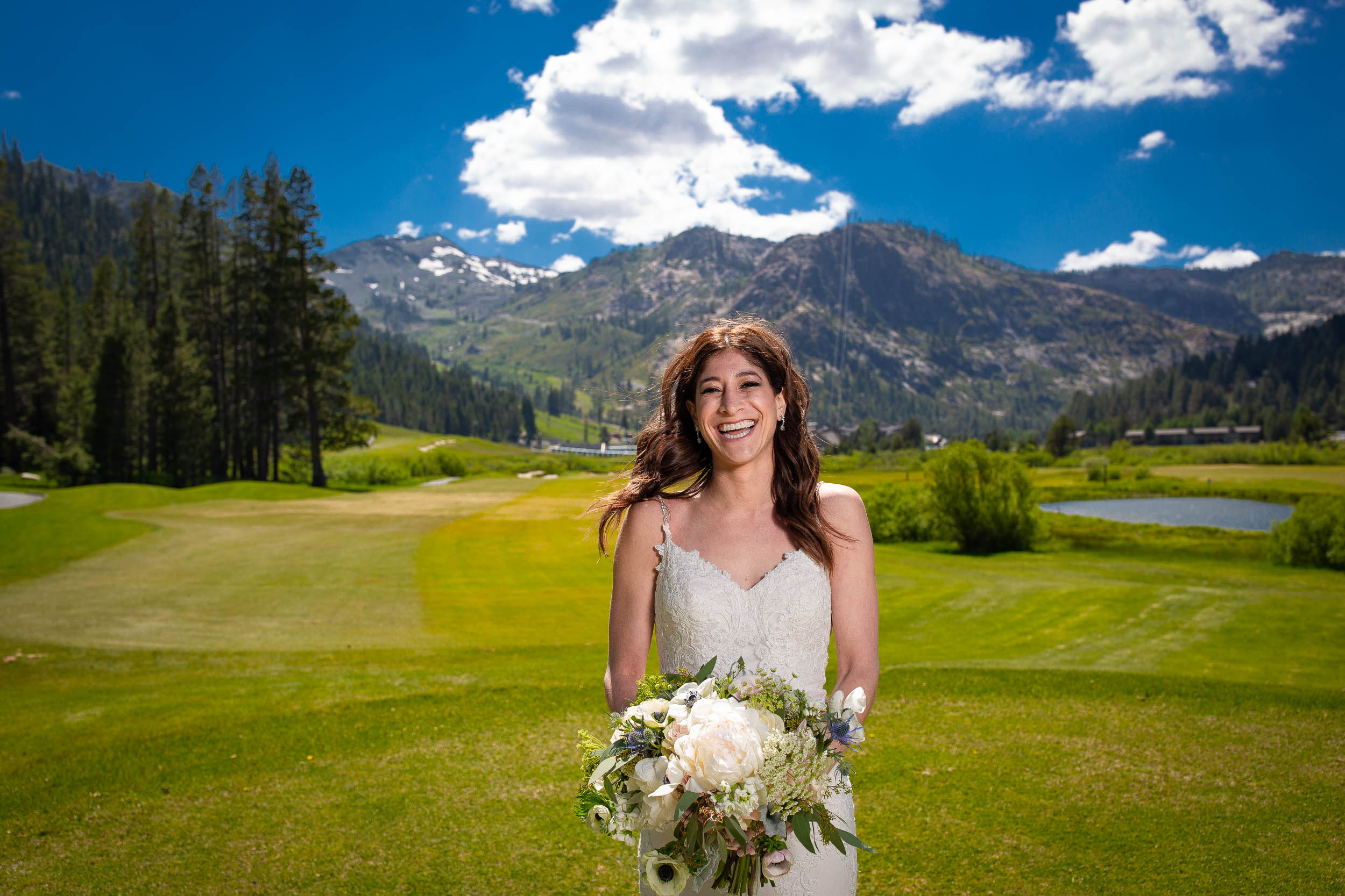 Resort at Squaw Creek Wedding at Lake Tahoe_Jackie and Rich-24.jpg