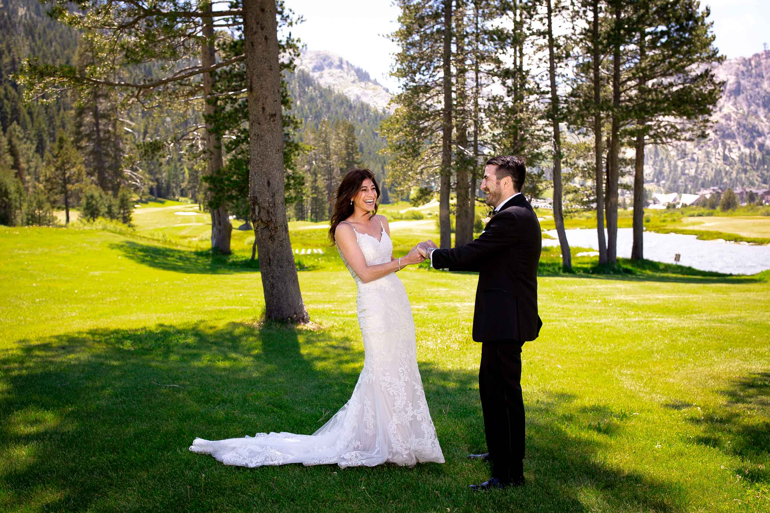 Resort at Squaw Creek Wedding at Lake Tahoe_Jackie and Rich-28.jpg
