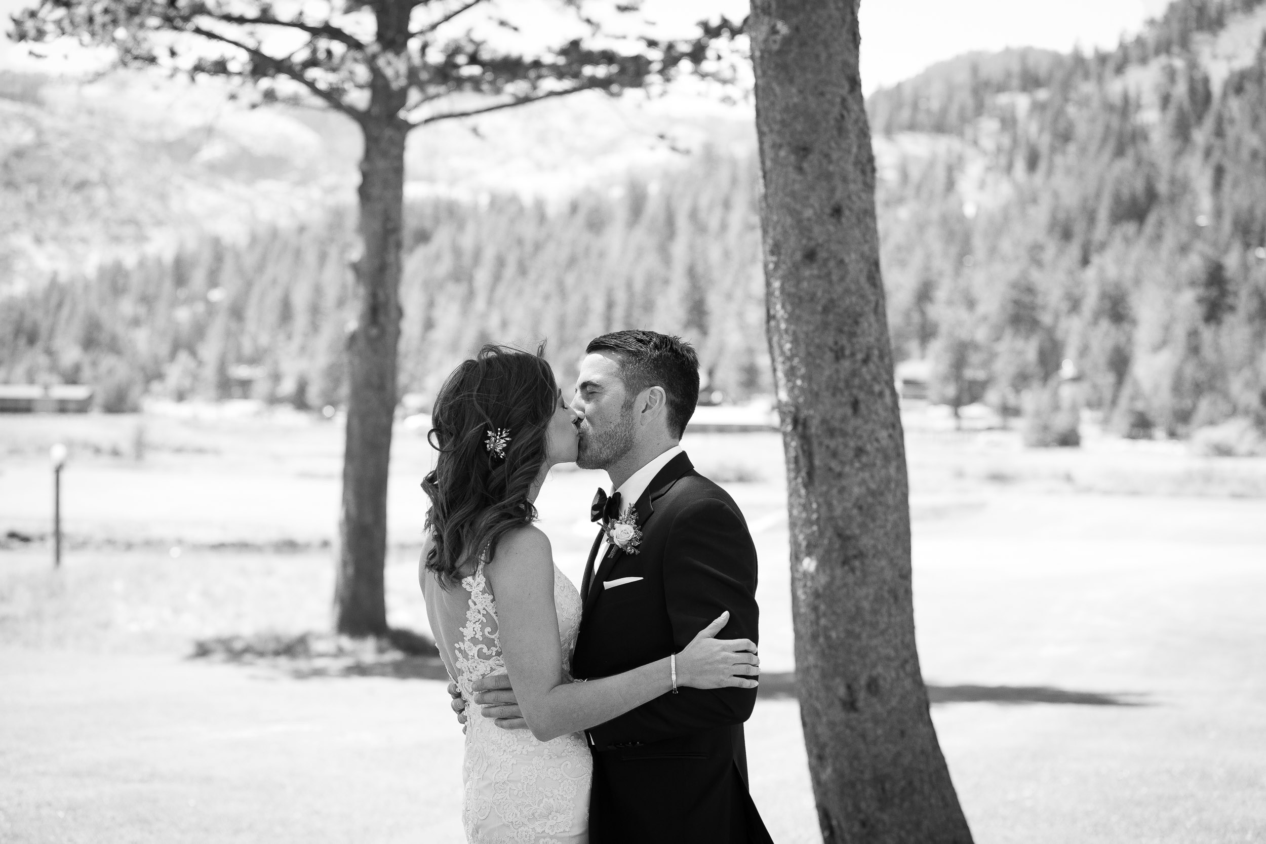 Resort at Squaw Creek Wedding at Lake Tahoe_Jackie and Rich-29.jpg