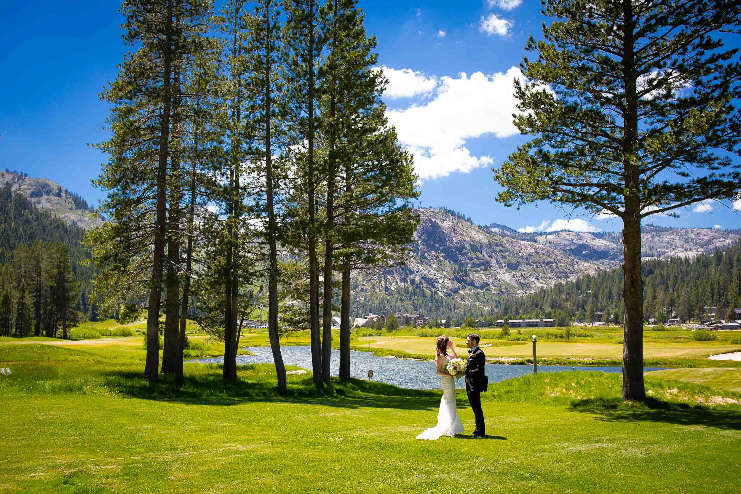 Resort at Squaw Creek Wedding at Lake Tahoe_Jackie and Rich-32.jpg