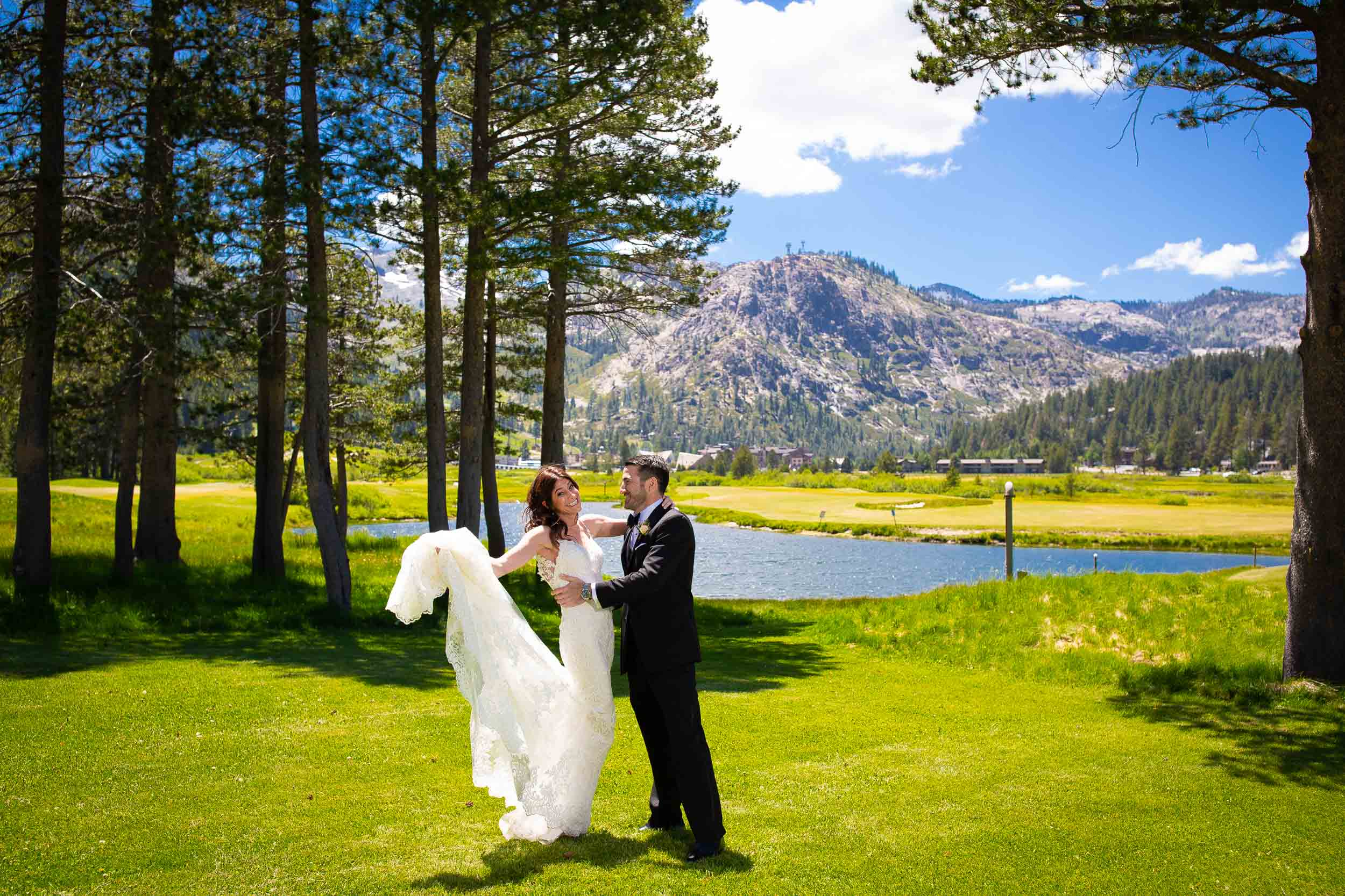 Resort at Squaw Creek Wedding at Lake Tahoe_Jackie and Rich-34.jpg