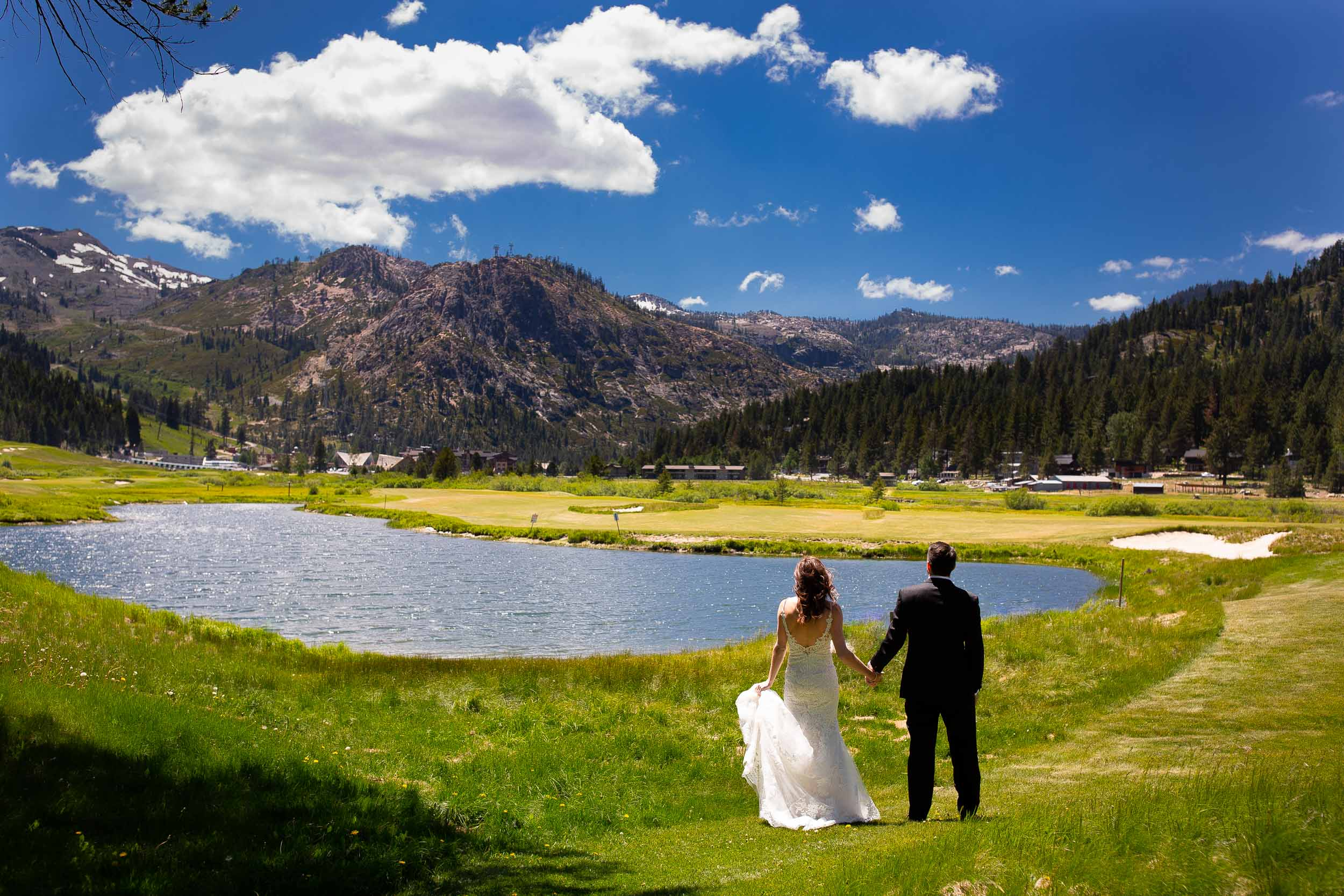 Resort at Squaw Creek Wedding at Lake Tahoe_Jackie and Rich-37.jpg