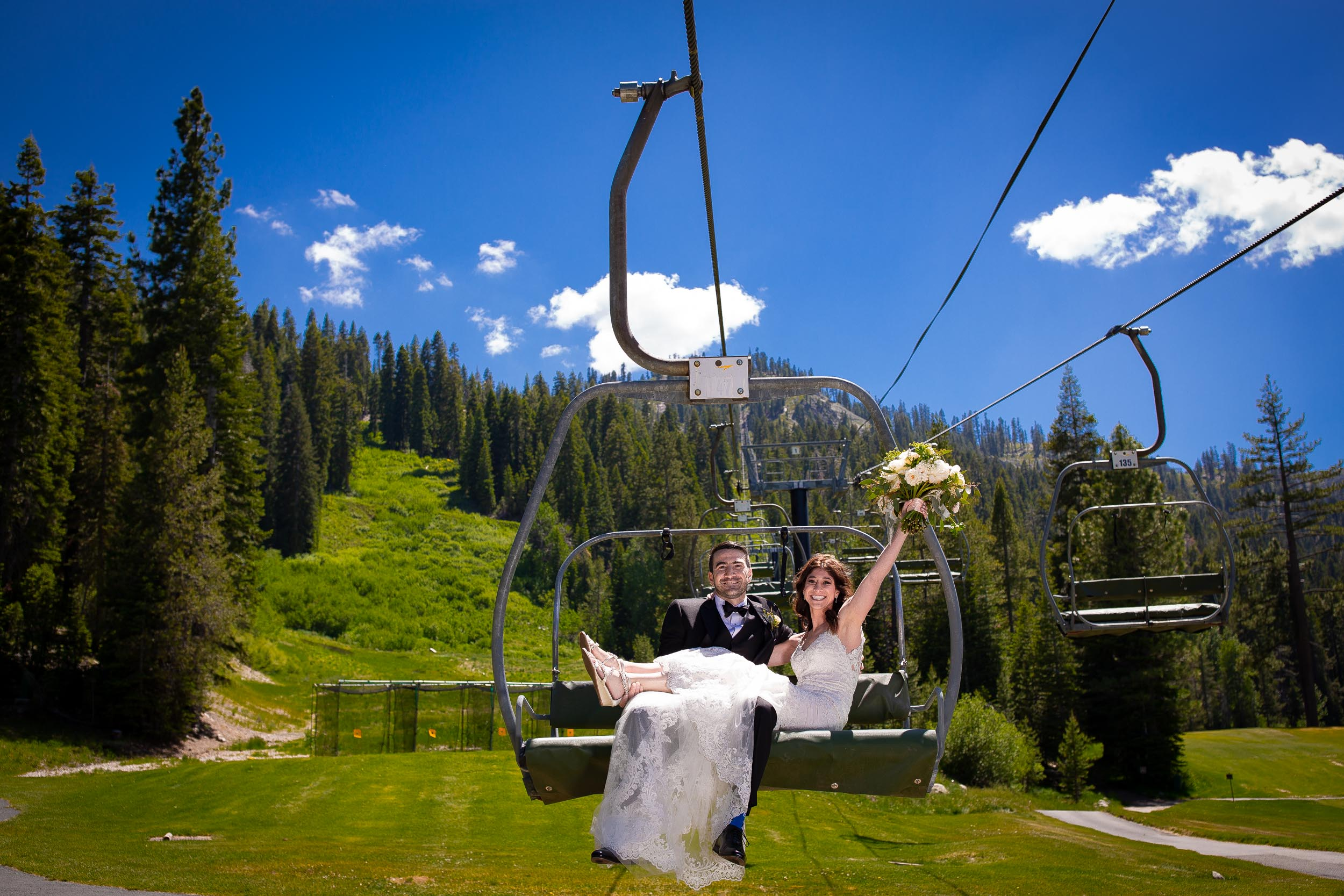 Resort at Squaw Creek Wedding at Lake Tahoe_Jackie and Rich-41.jpg