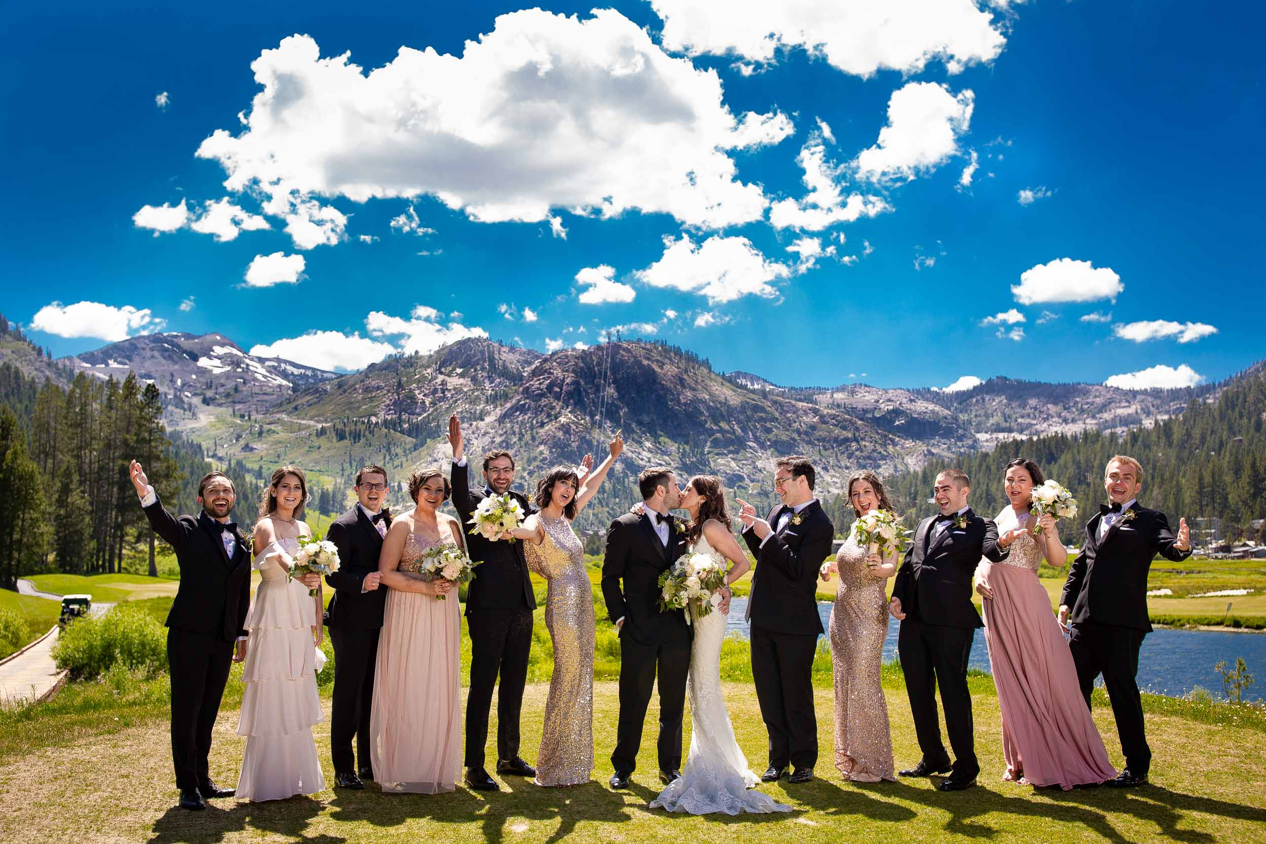 Resort at Squaw Creek Wedding at Lake Tahoe_Jackie and Rich-43.jpg