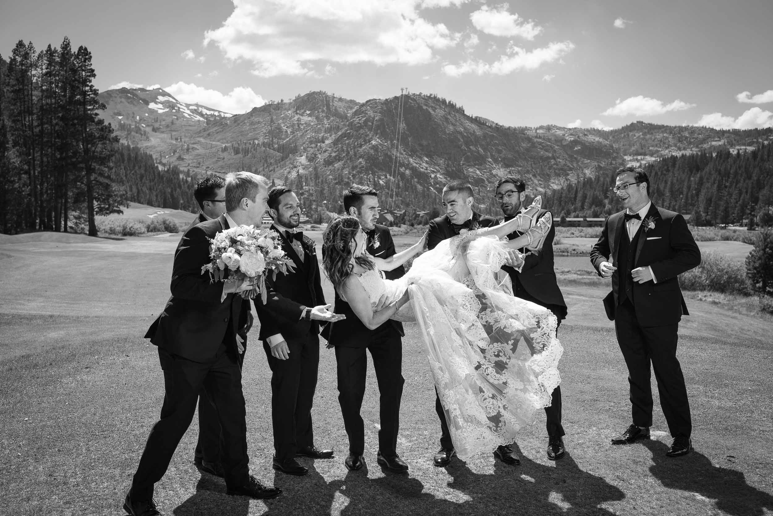 Resort at Squaw Creek Wedding at Lake Tahoe_Jackie and Rich-47.jpg