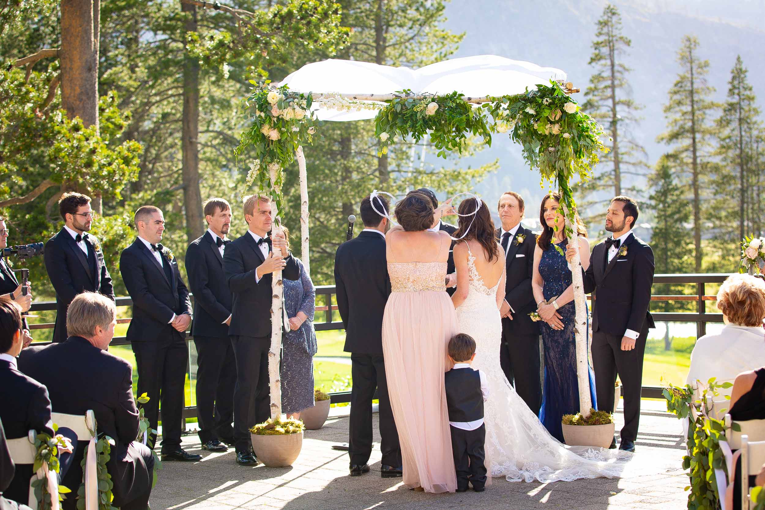 Resort at Squaw Creek Wedding at Lake Tahoe_Jackie and Rich-54.jpg