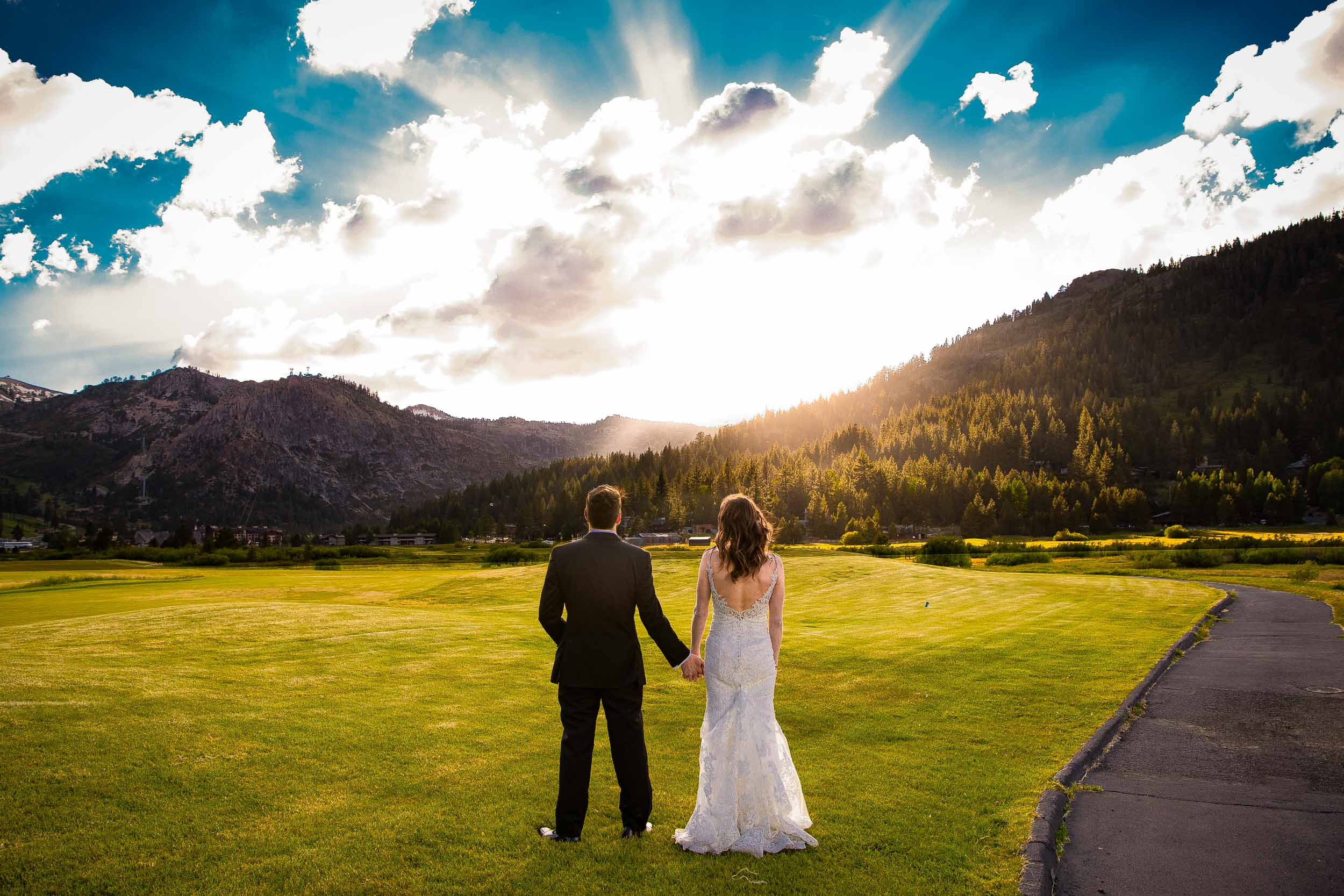 Resort at Squaw Creek Wedding at Lake Tahoe_Jackie and Rich-89.jpg
