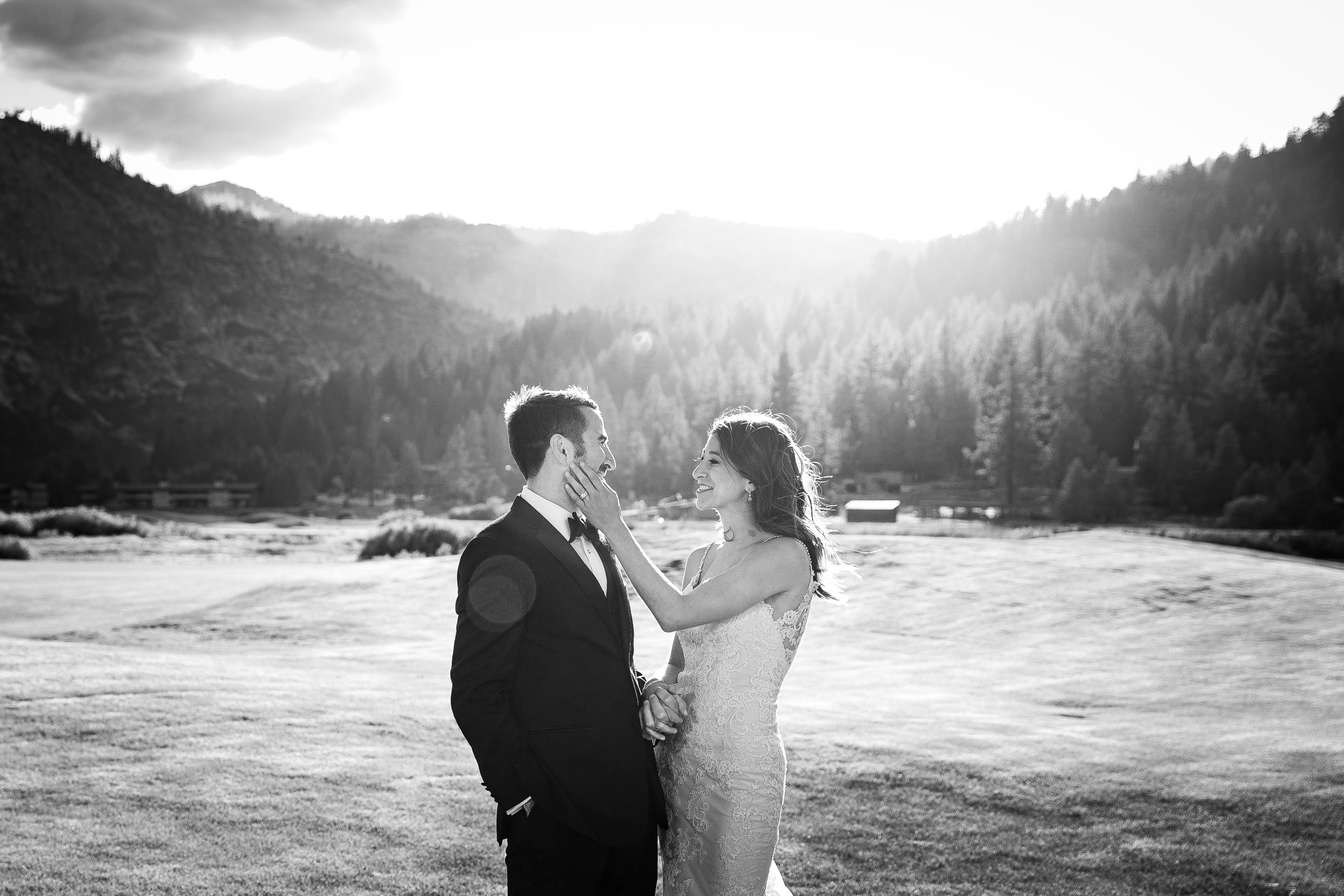 Resort at Squaw Creek Wedding at Lake Tahoe_Jackie and Rich-88.jpg