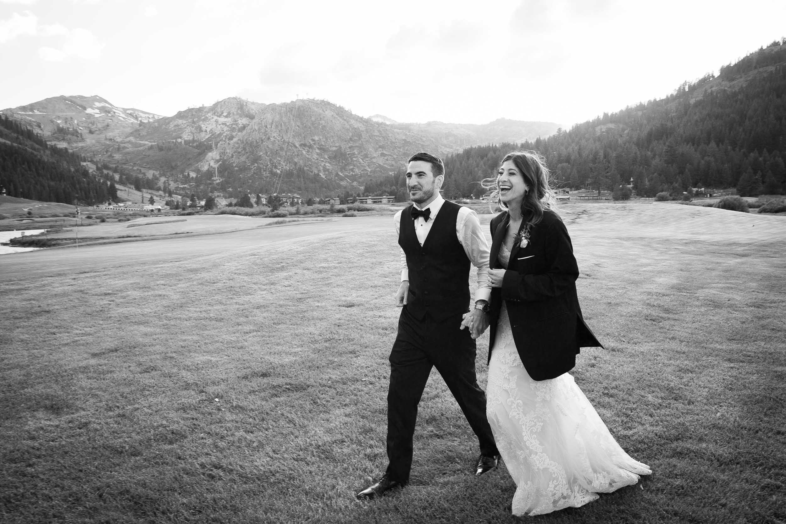 Resort at Squaw Creek Wedding at Lake Tahoe_Jackie and Rich-91.jpg