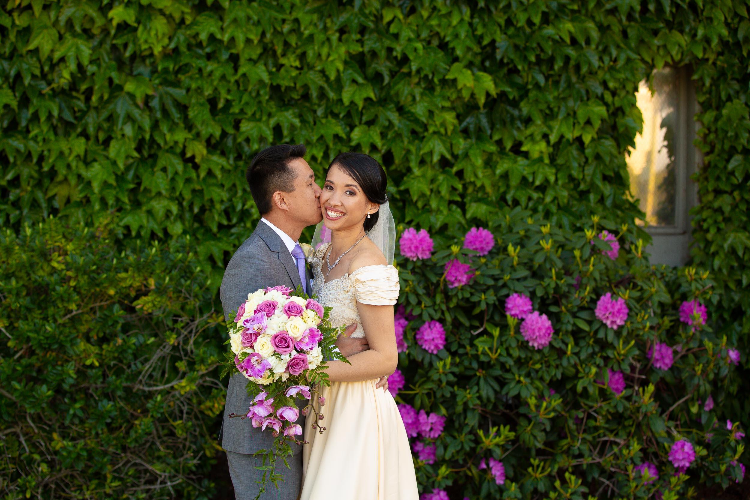 Terrace Room Wedding Oakland_Erica and Charlie-53.jpg