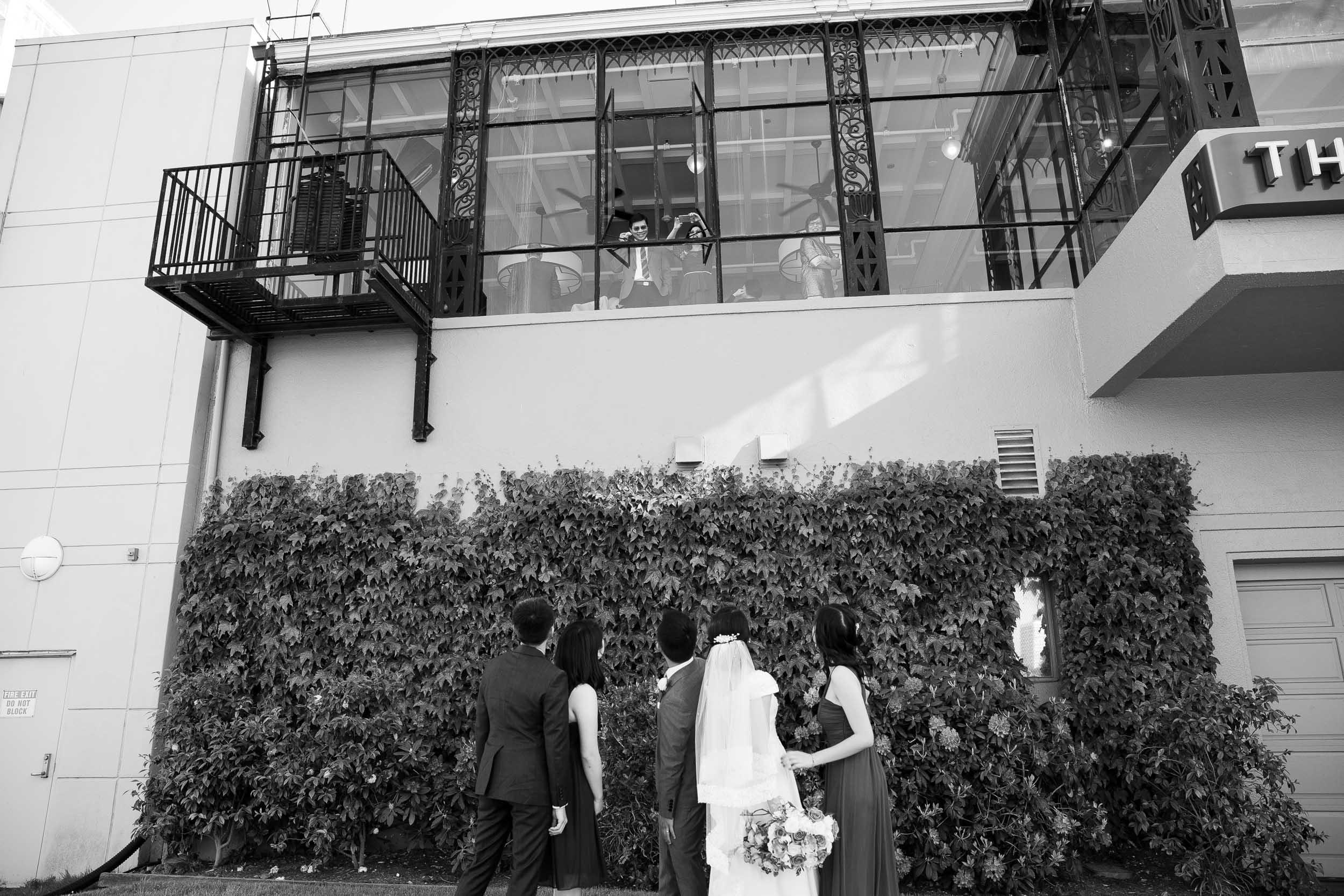 Terrace Room Wedding Oakland_Erica and Charlie-54.jpg