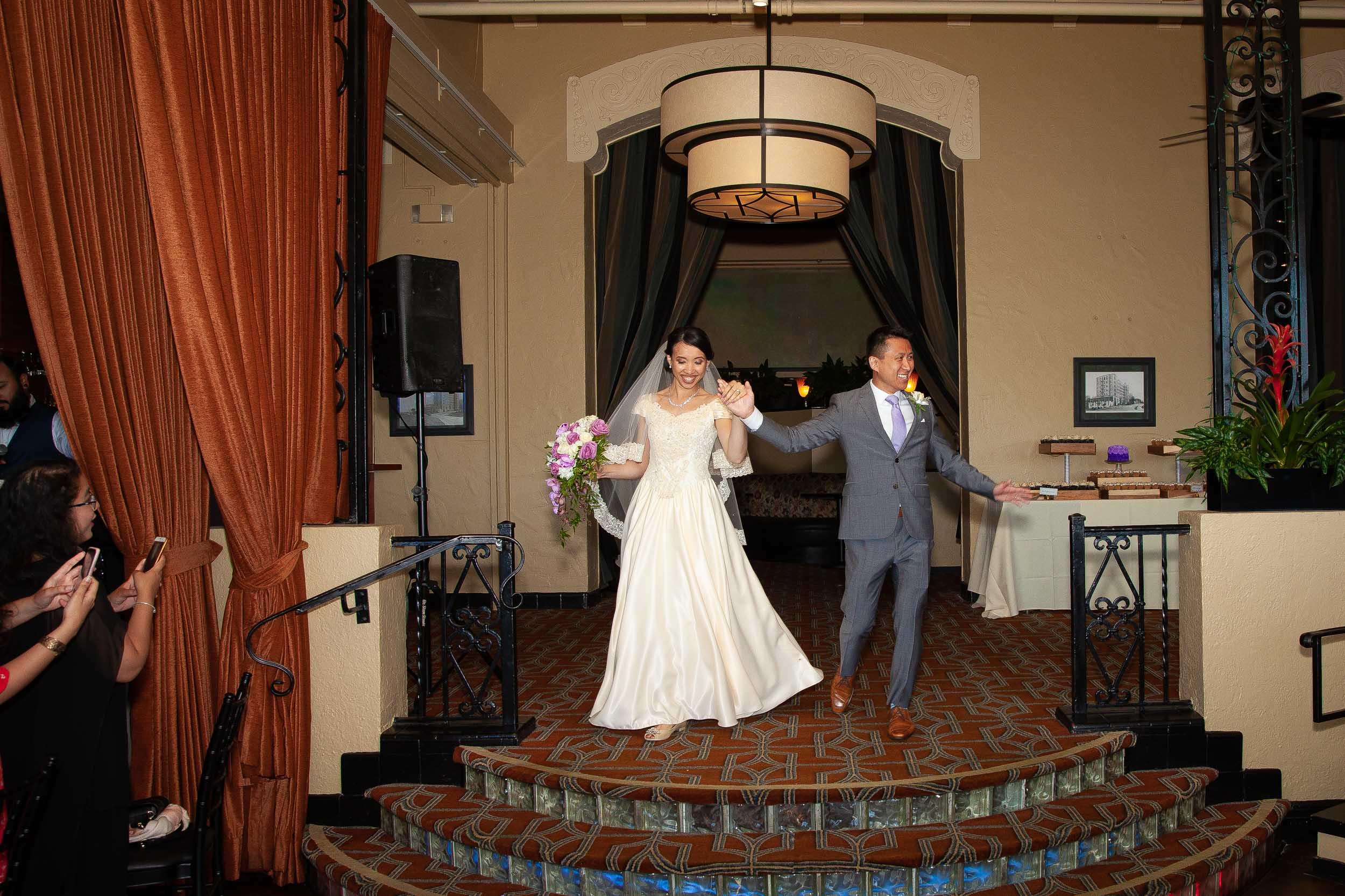 Terrace Room Wedding Oakland_Erica and Charlie-58.jpg