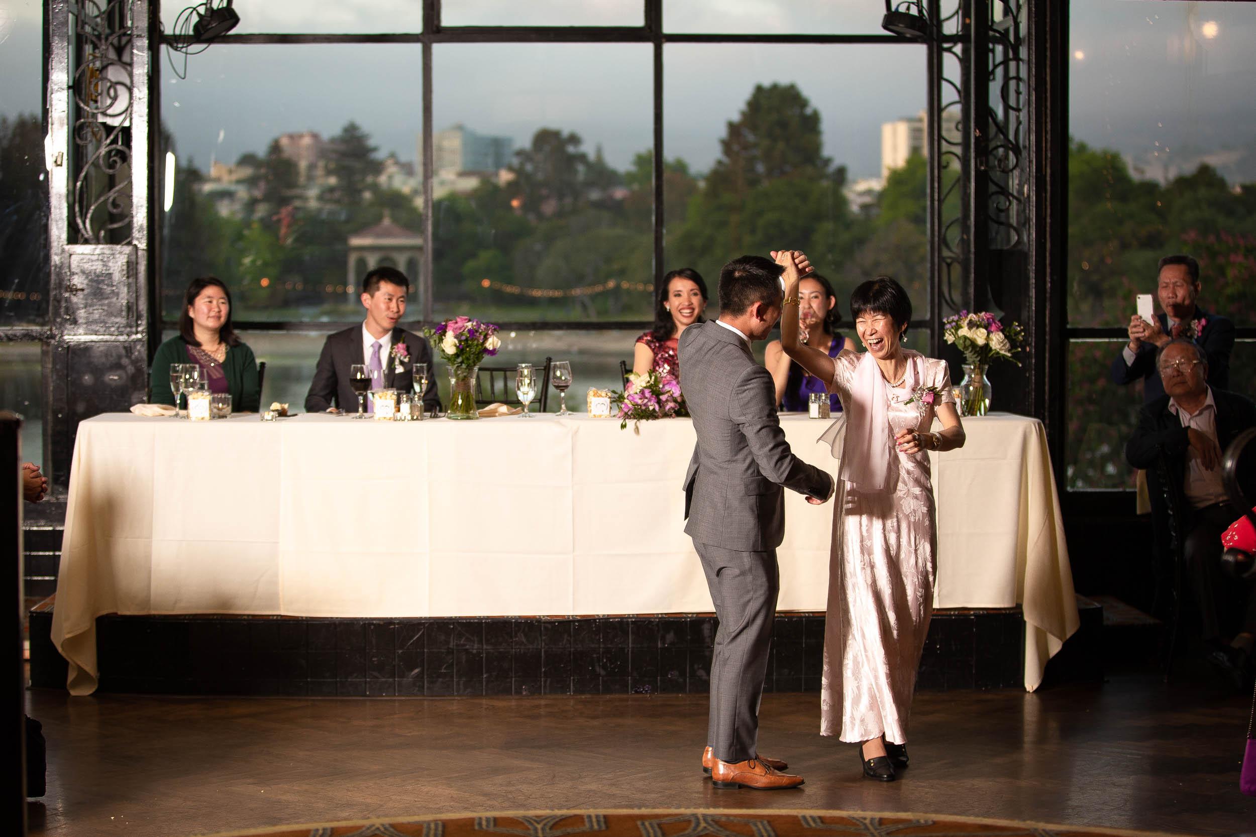 Terrace Room Wedding Oakland_Erica and Charlie-65.jpg
