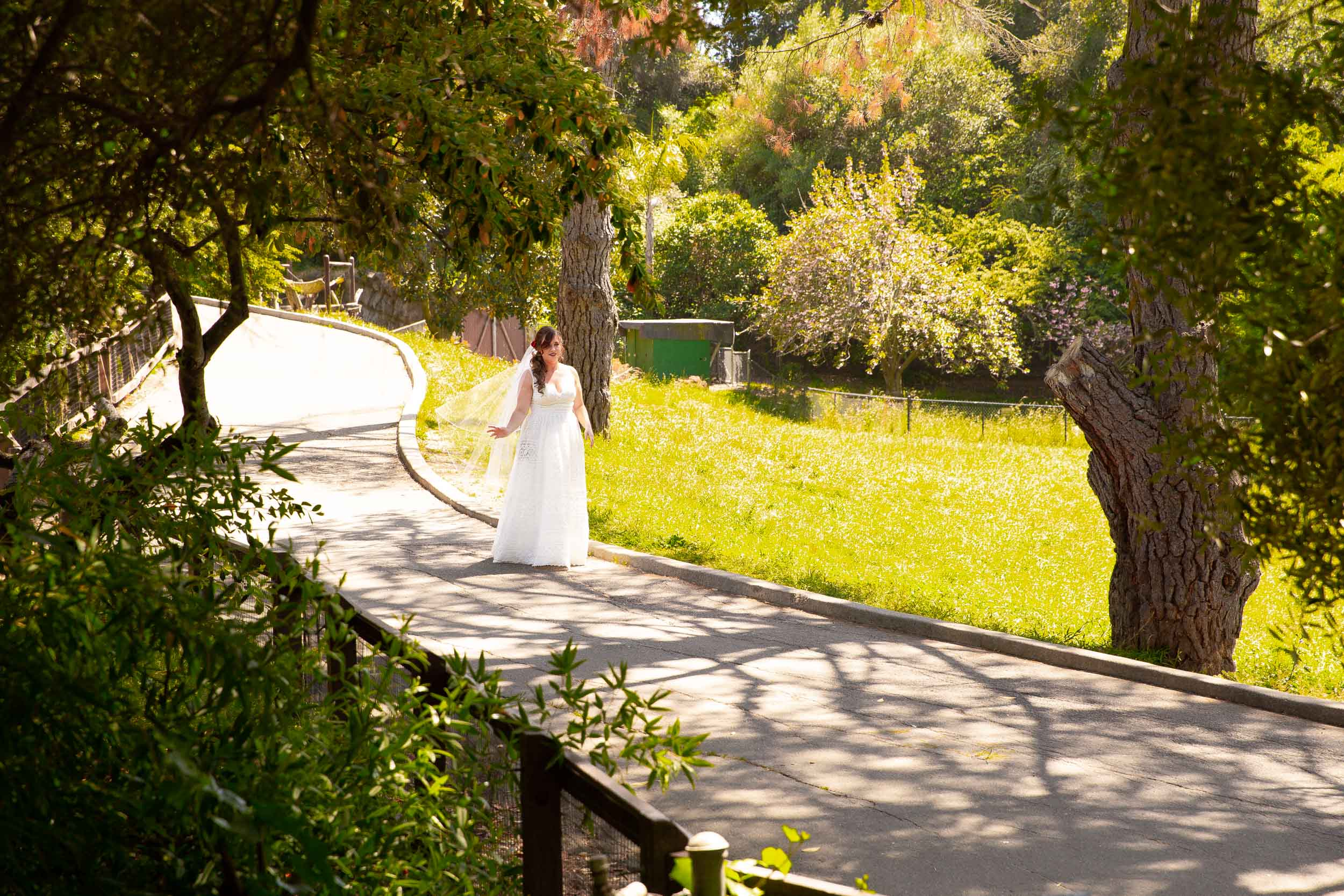 Oakland-Zoo-wedding 14.jpg