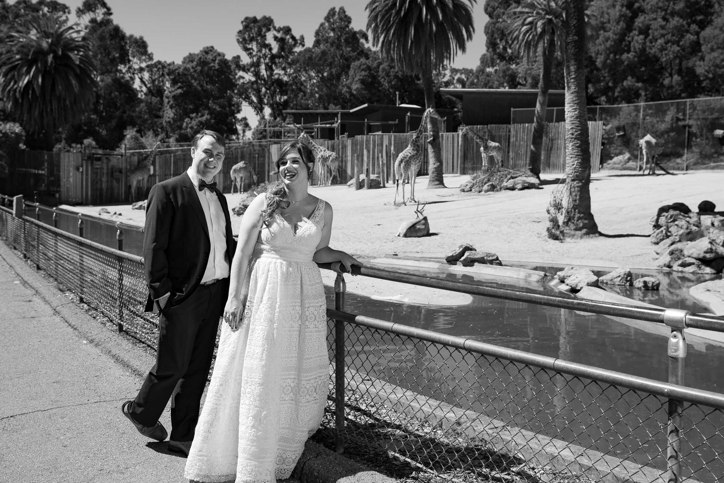 Oakland-Zoo-wedding 23.jpg