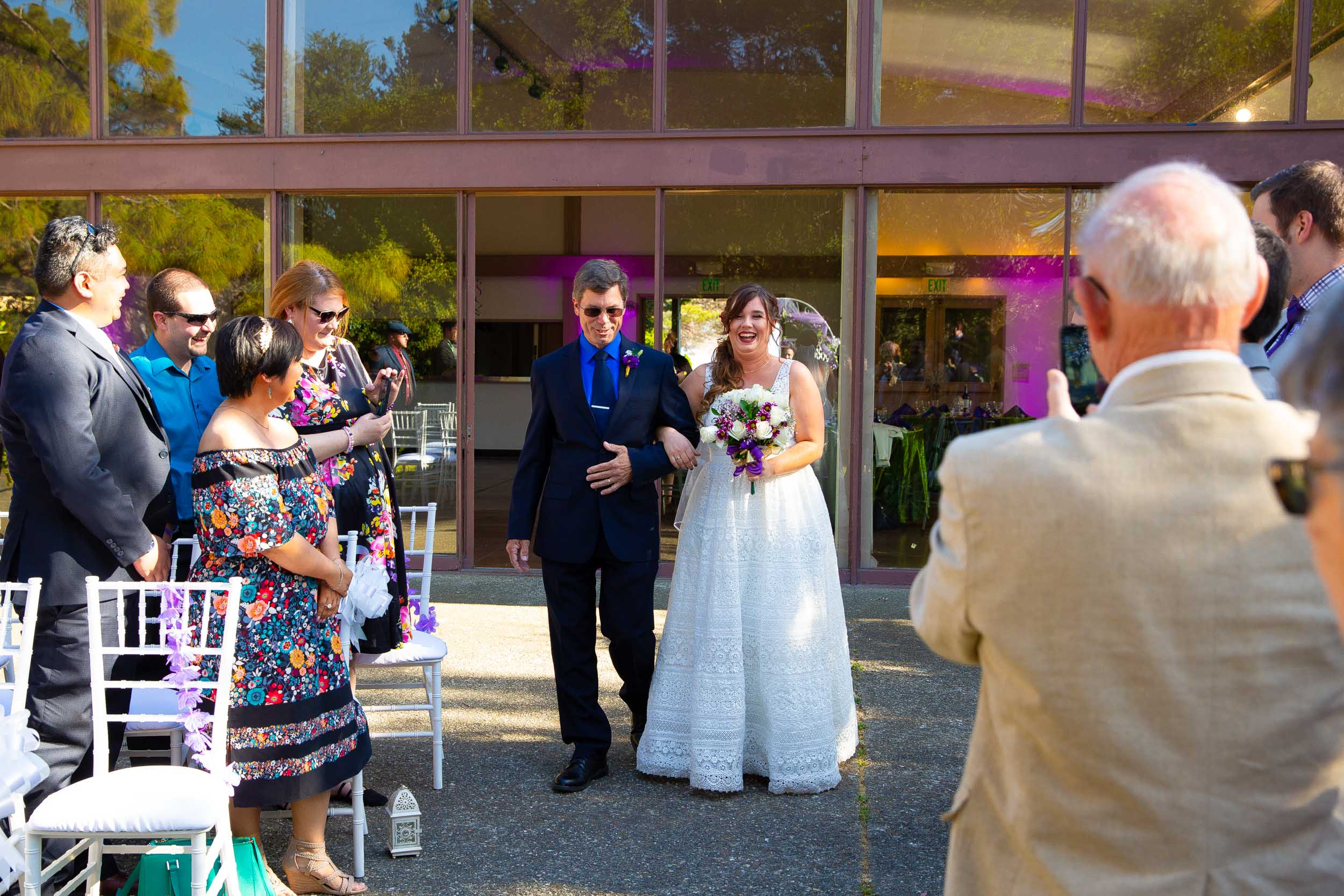 Oakland-Zoo-wedding 29.jpg