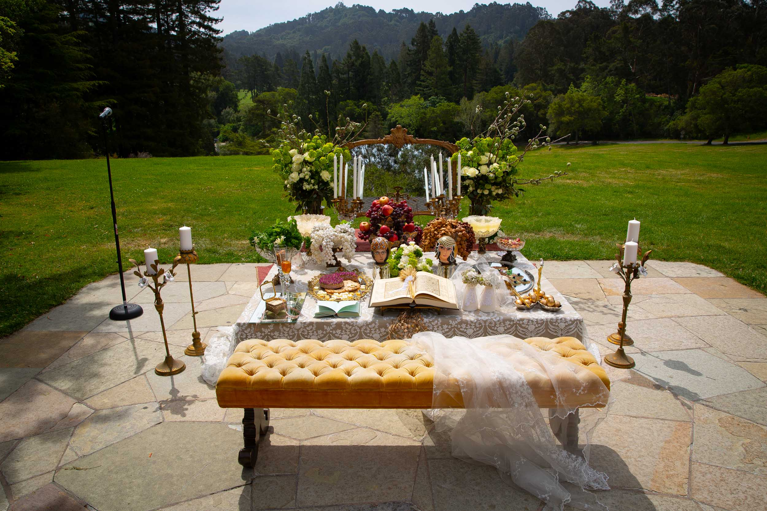 Brazilian-Room-wedding-Persian-ceremony-15.jpg