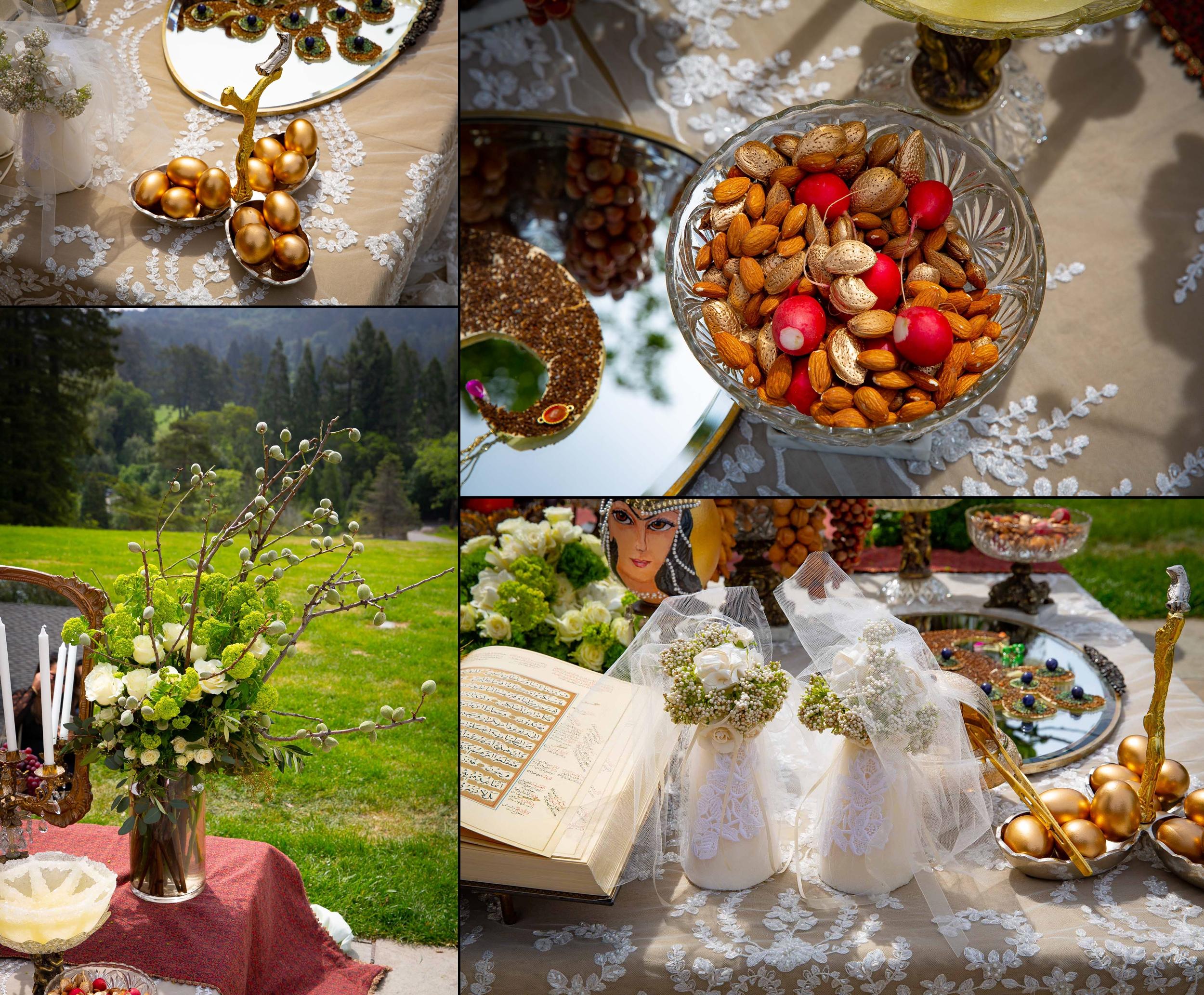 Brazilian-Room-wedding-Persian-ceremony-21.jpg