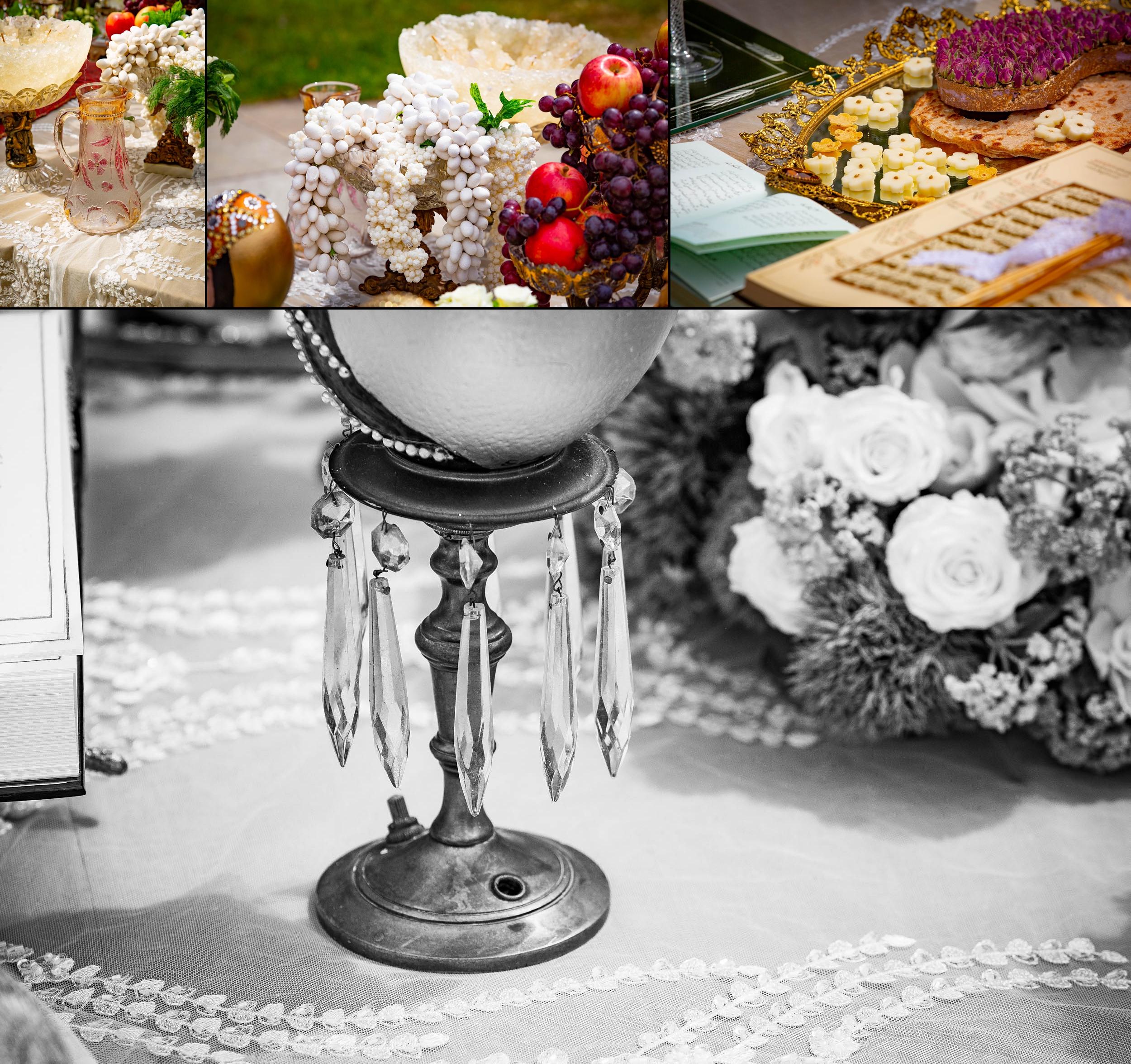 Brazilian-Room-wedding-Persian-ceremony-26.jpg