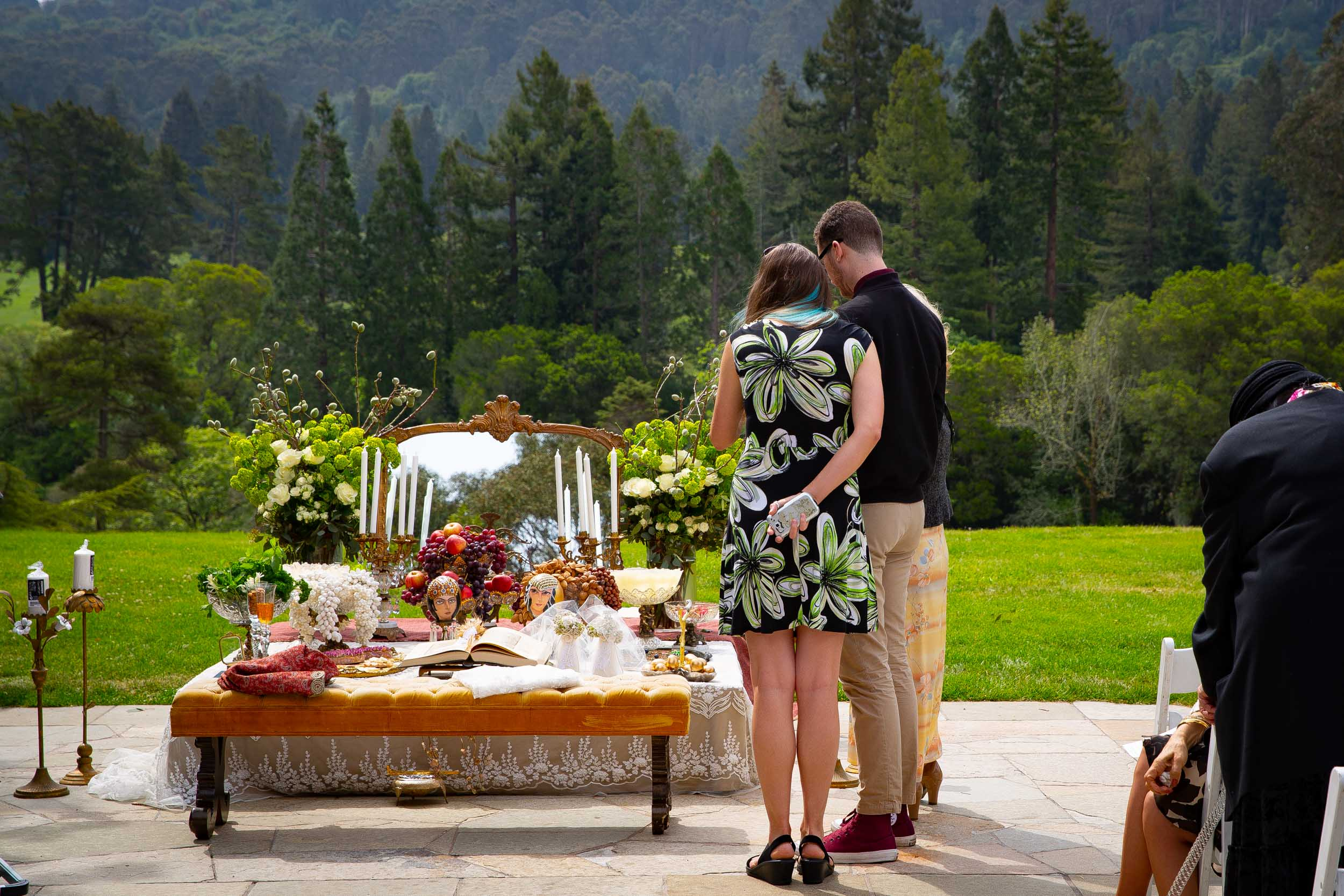 Brazilian-Room-wedding-Persian-ceremony-45.jpg