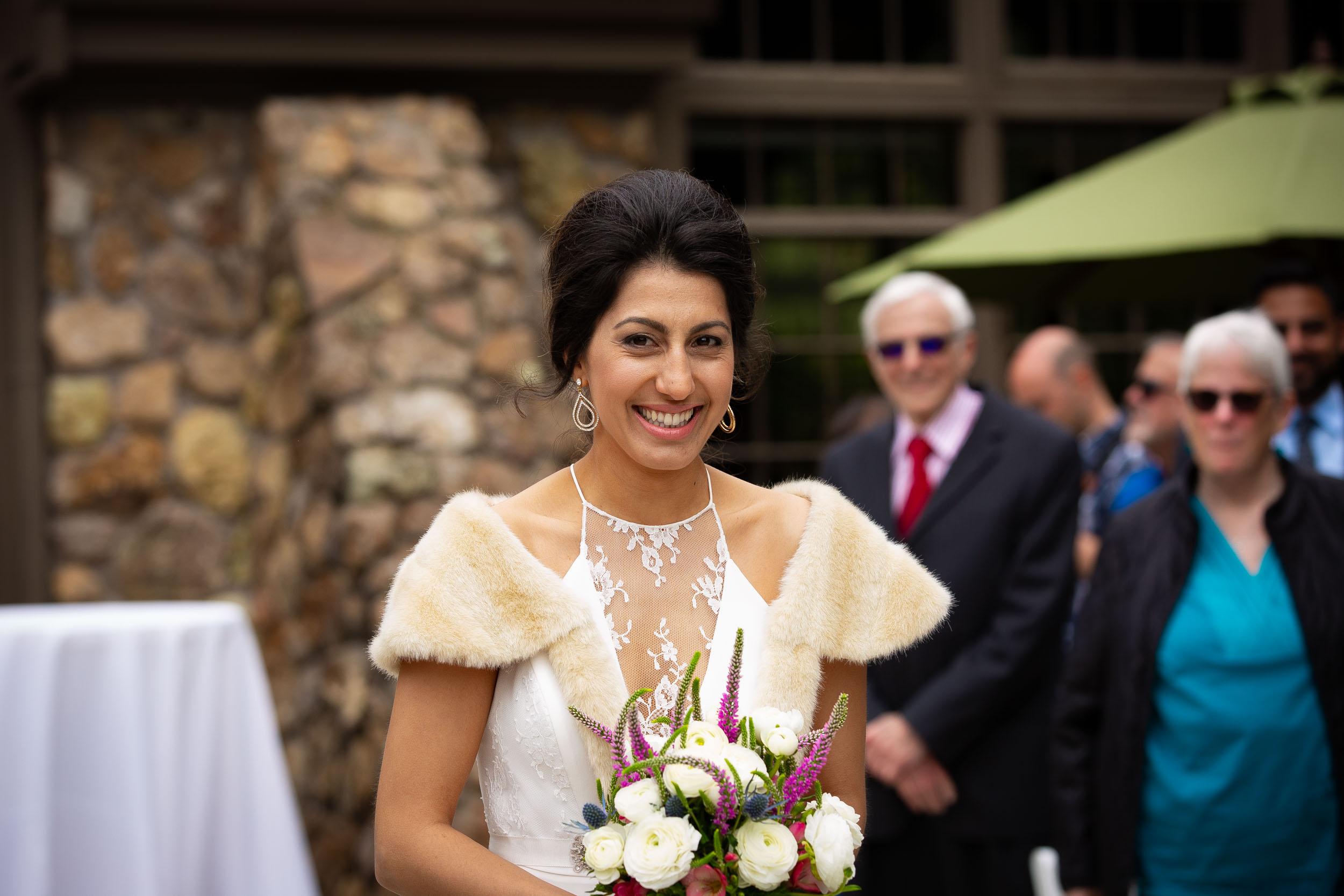 Brazilian-Room-wedding-Persian-ceremony-51.jpg