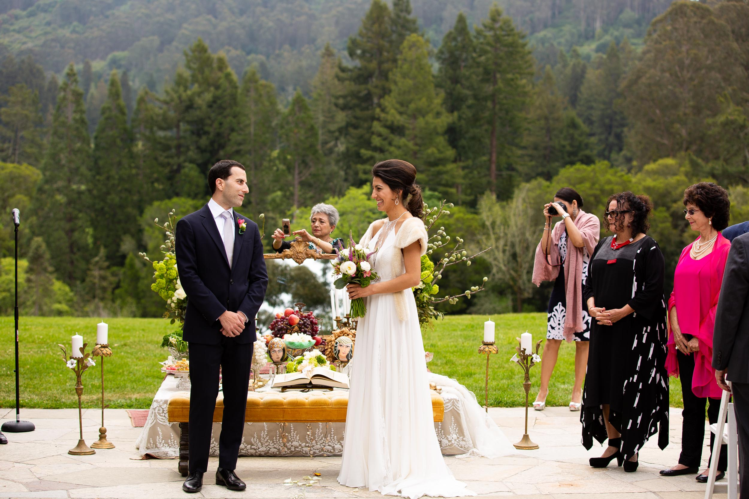 Brazilian-Room-wedding-Persian-ceremony-52.jpg