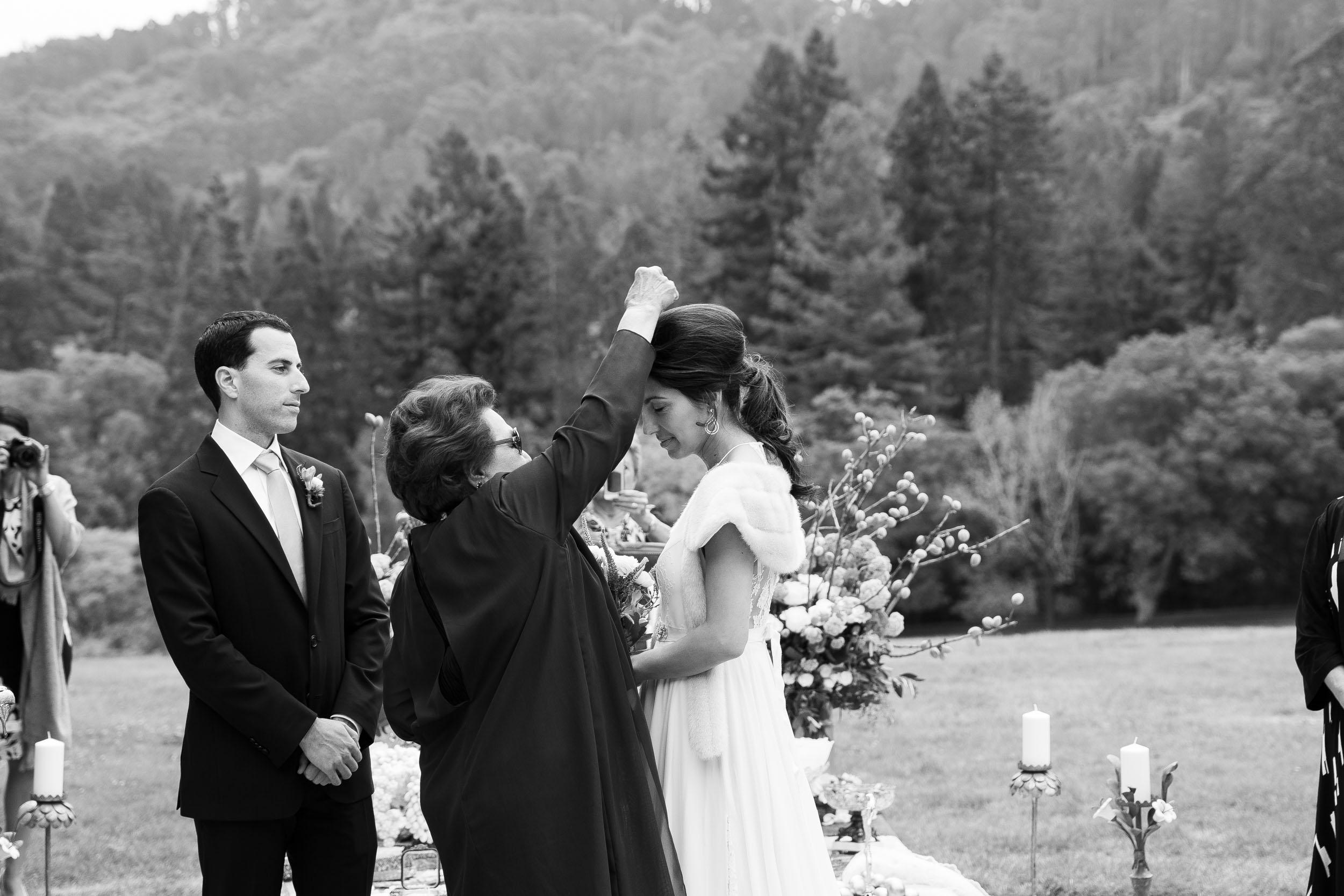 Brazilian-Room-wedding-Persian-ceremony-53.jpg