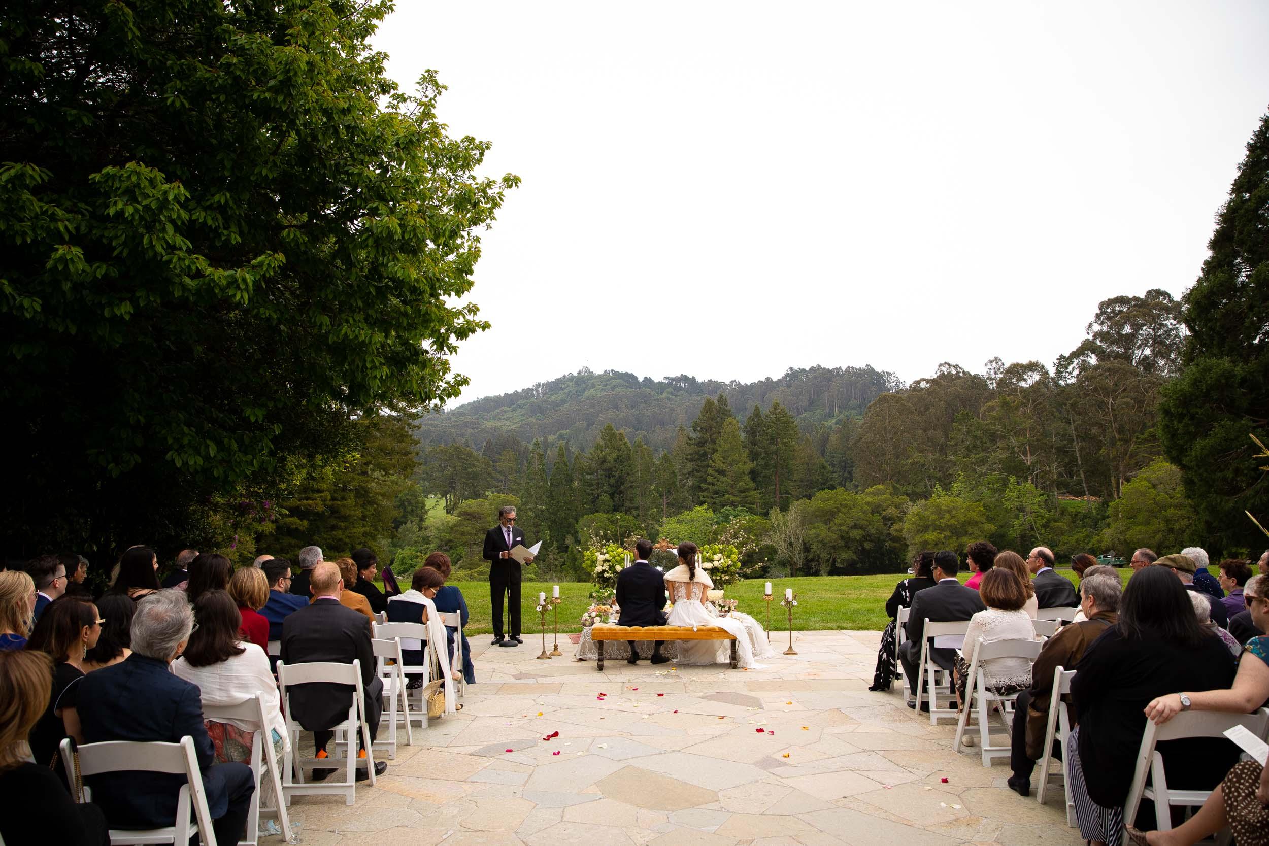 Brazilian-Room-wedding-Persian-ceremony-54.jpg