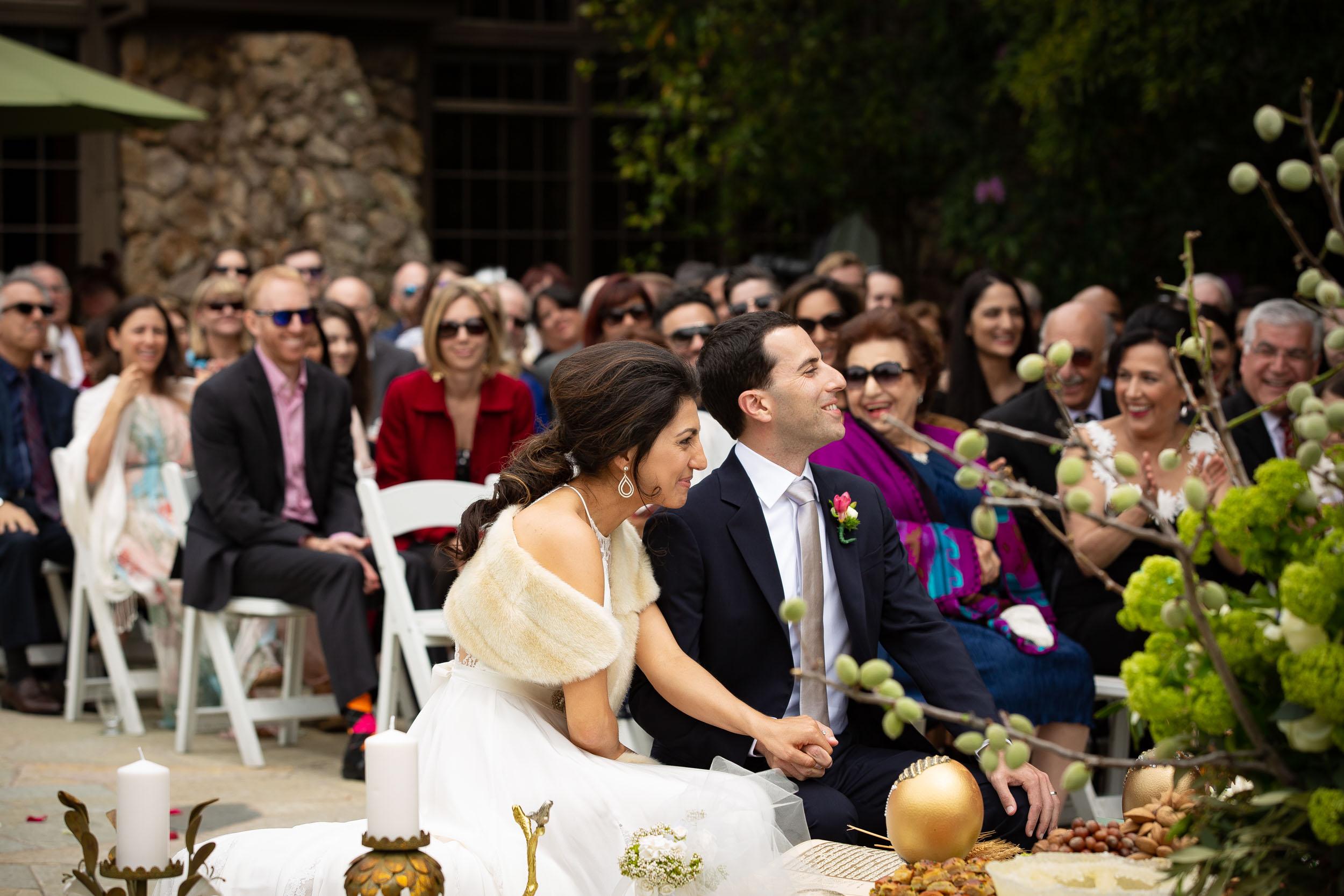 Brazilian-Room-wedding-Persian-ceremony-55.jpg