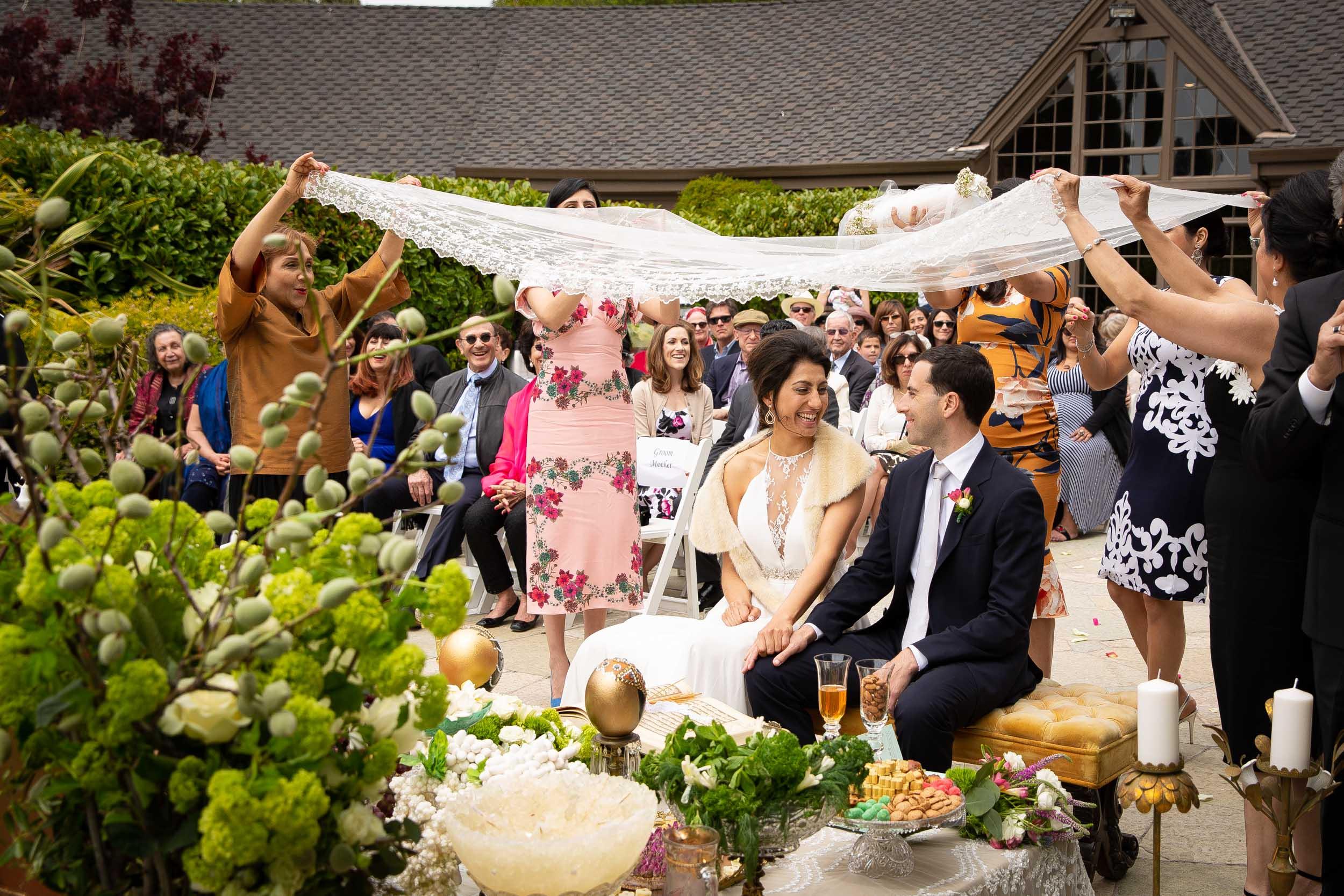 Brazilian-Room-wedding-Persian-ceremony-56.jpg