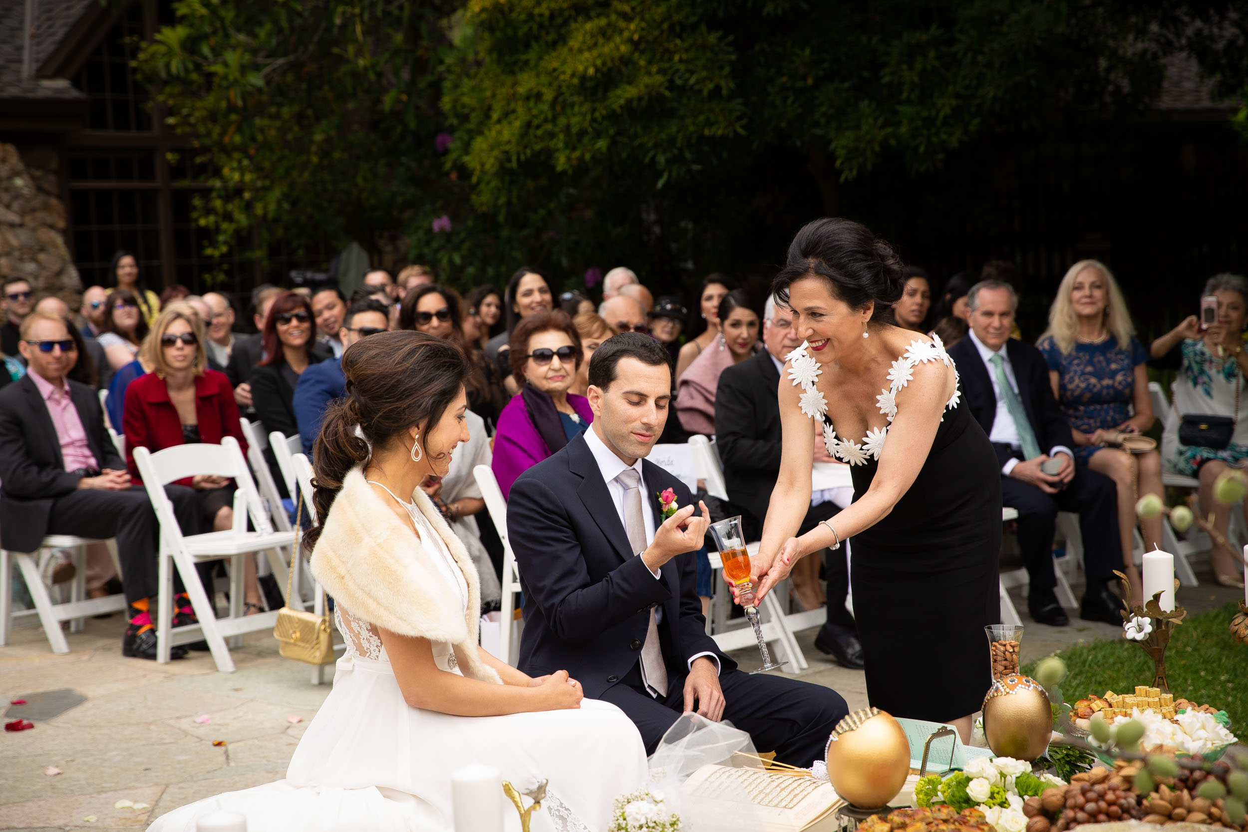 Brazilian-Room-wedding-Persian-ceremony-61.jpg