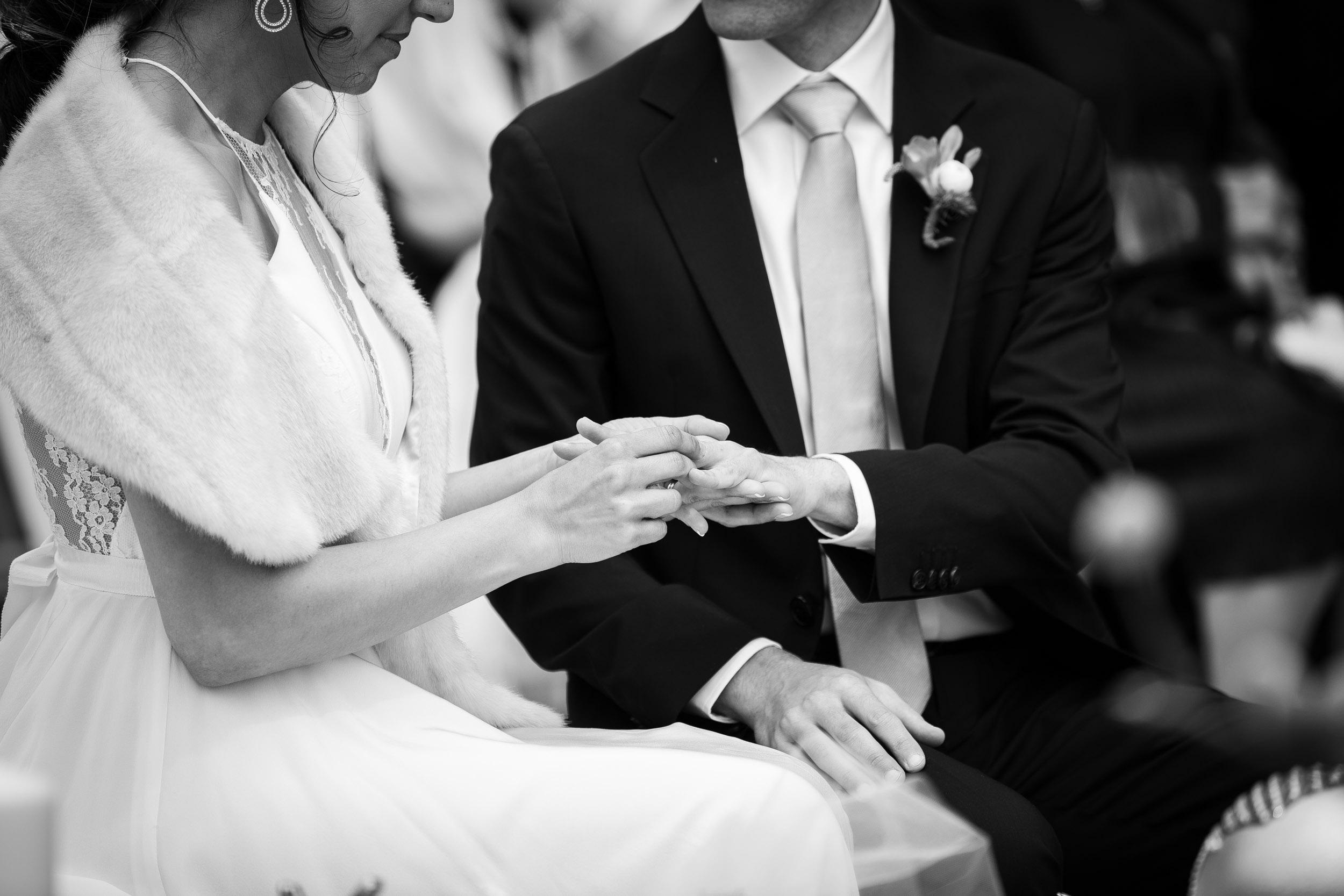 Brazilian-Room-wedding-Persian-ceremony-63.jpg