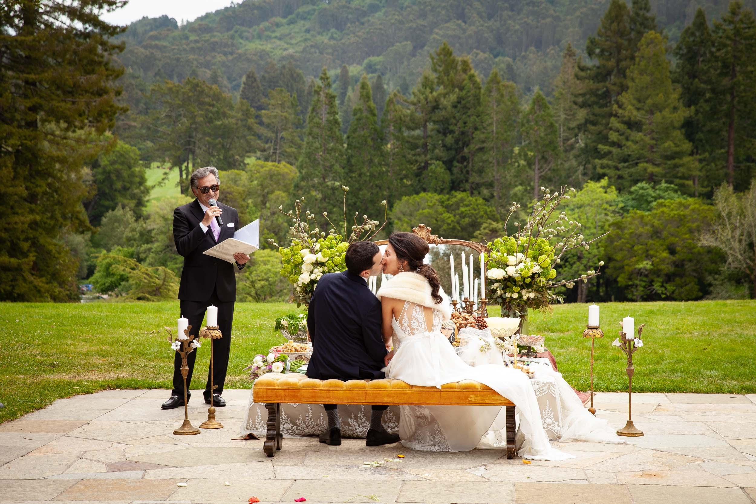 Brazilian-Room-wedding-Persian-ceremony-64.jpg