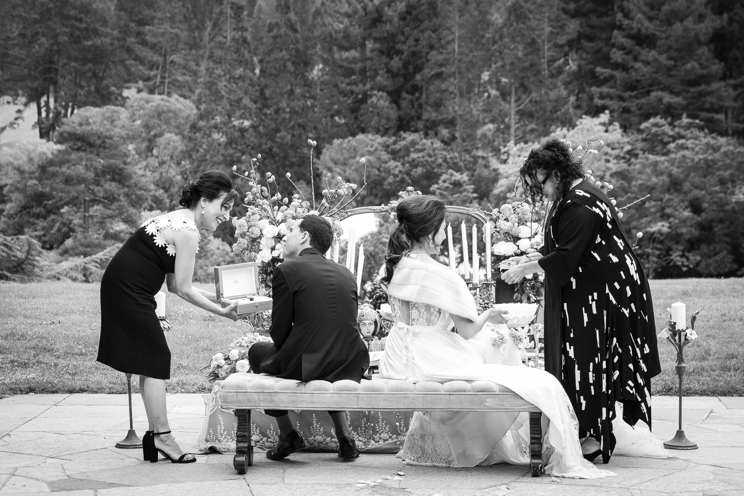 Brazilian-Room-wedding-Persian-ceremony-65.jpg